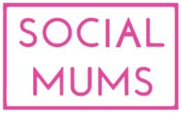 Social mums logo.jpg