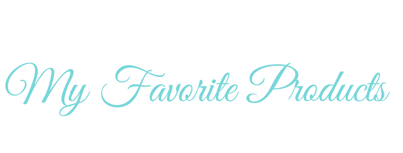 faves-2.png