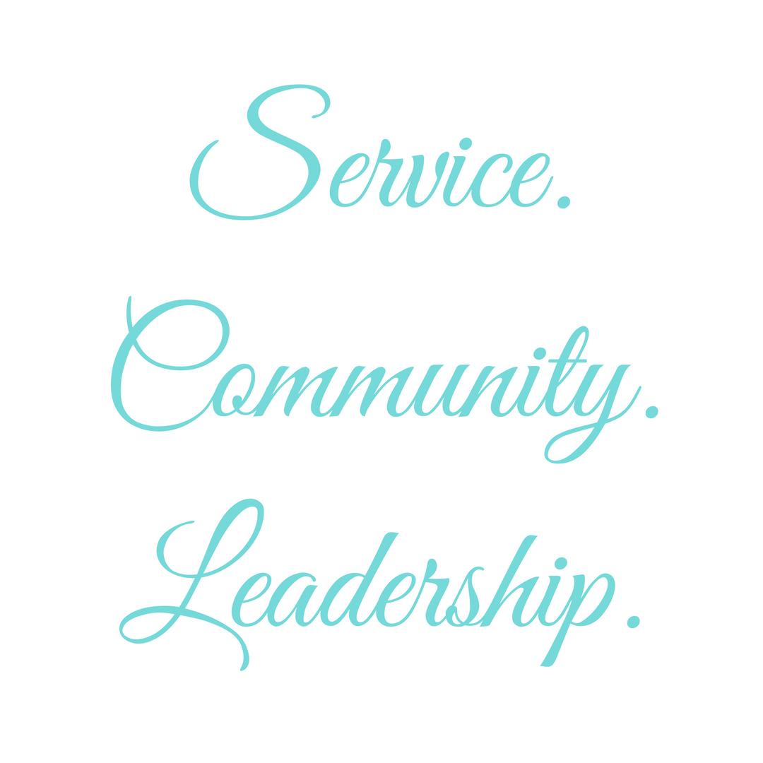 Service.Community.Leadership..png