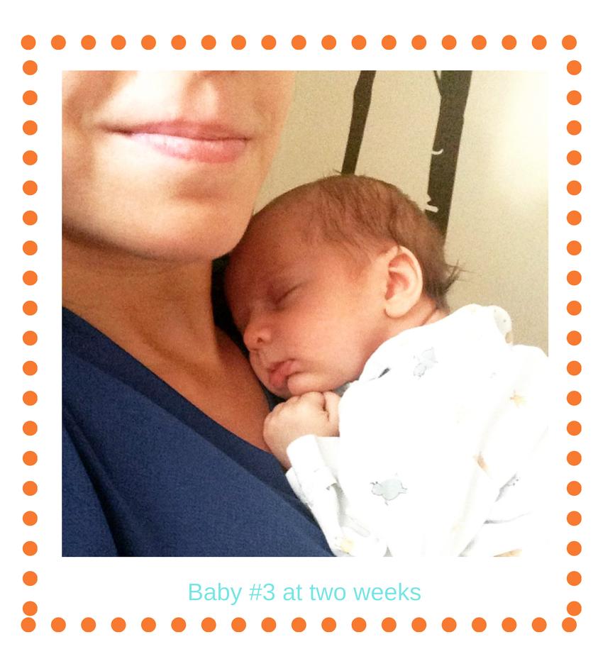 Baby #3 at 2 weeks.png