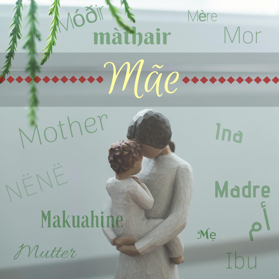 Mae (2).png