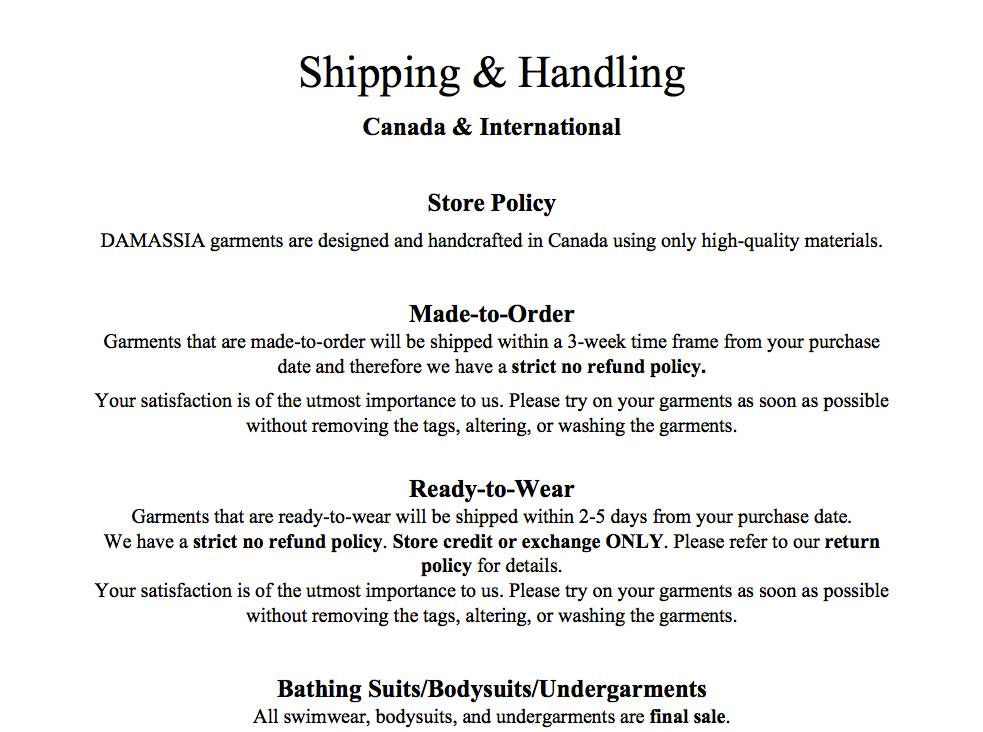 Shipping and Handling 1.jpg