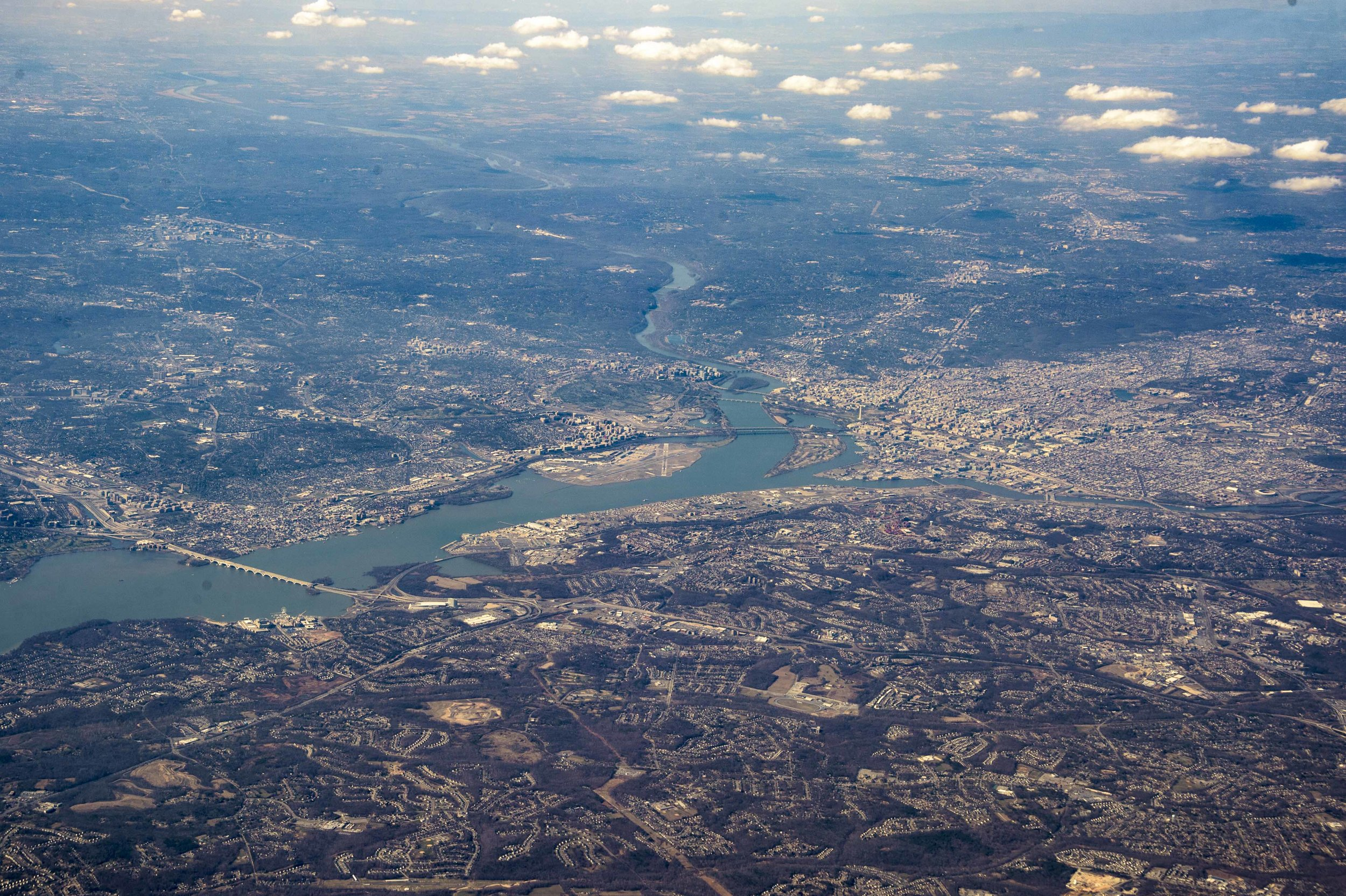 Cities-DC.jpg