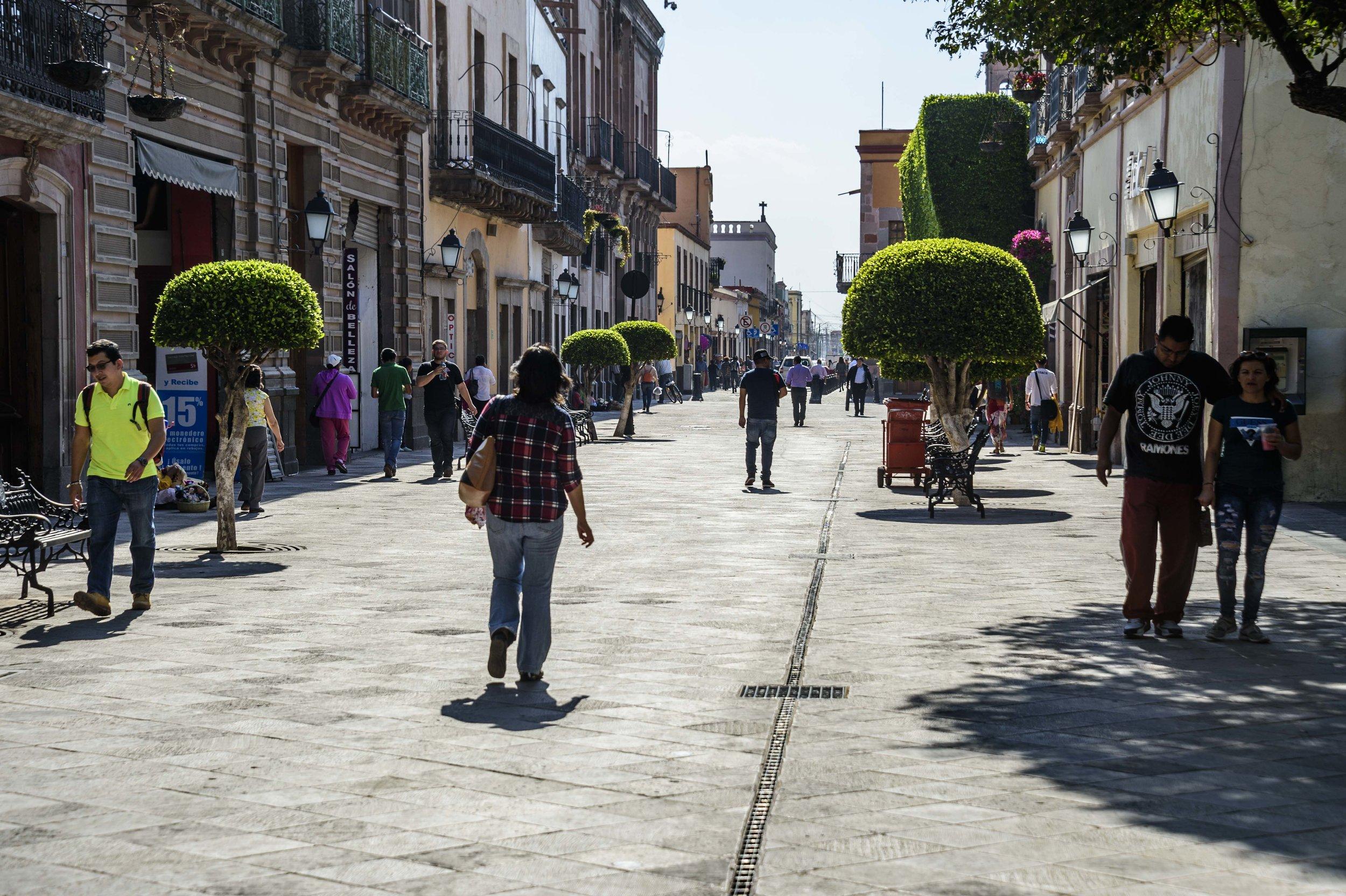 Cities-Mexico-6.jpg