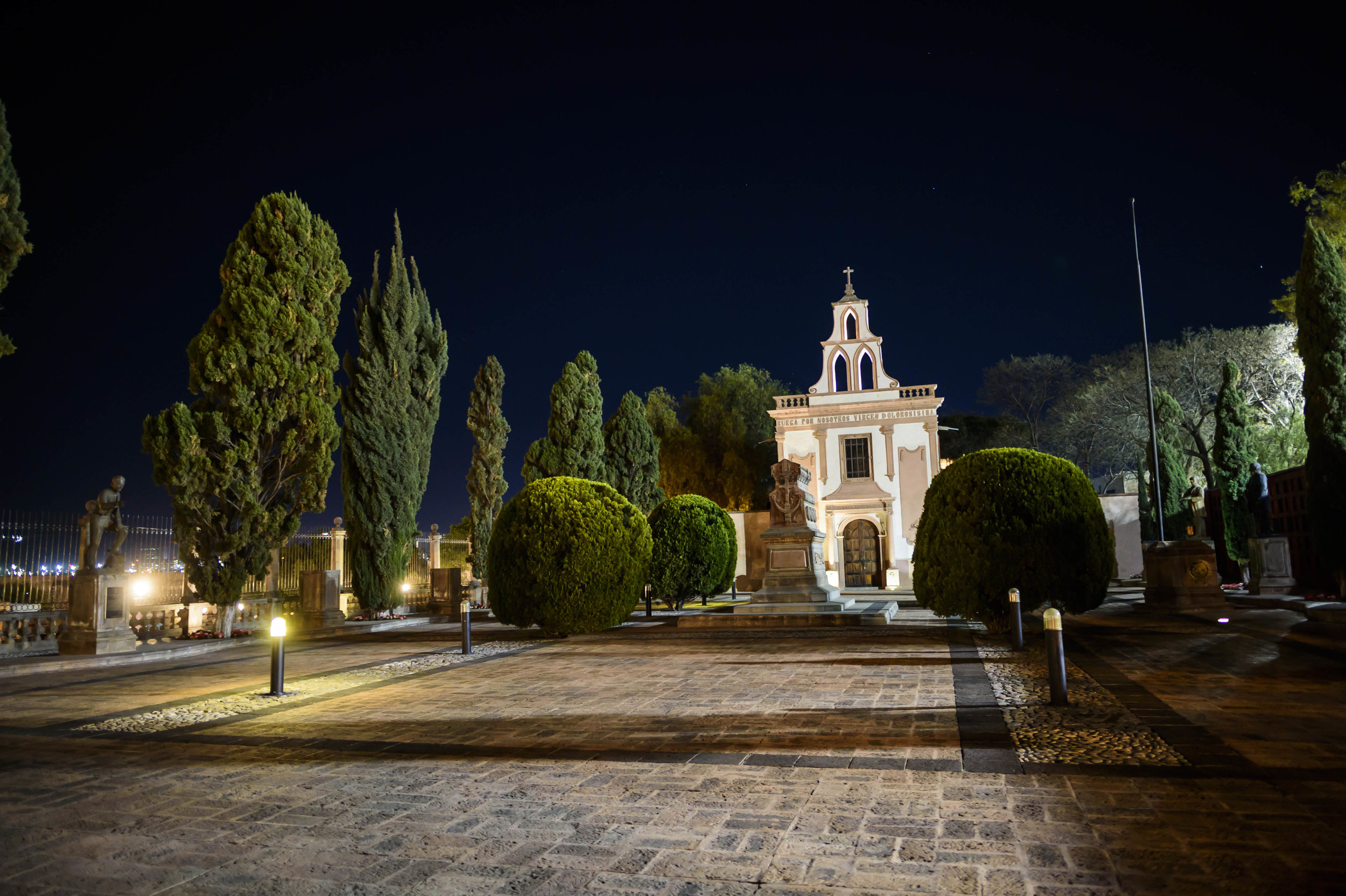 Cities-Mexico-8.jpg
