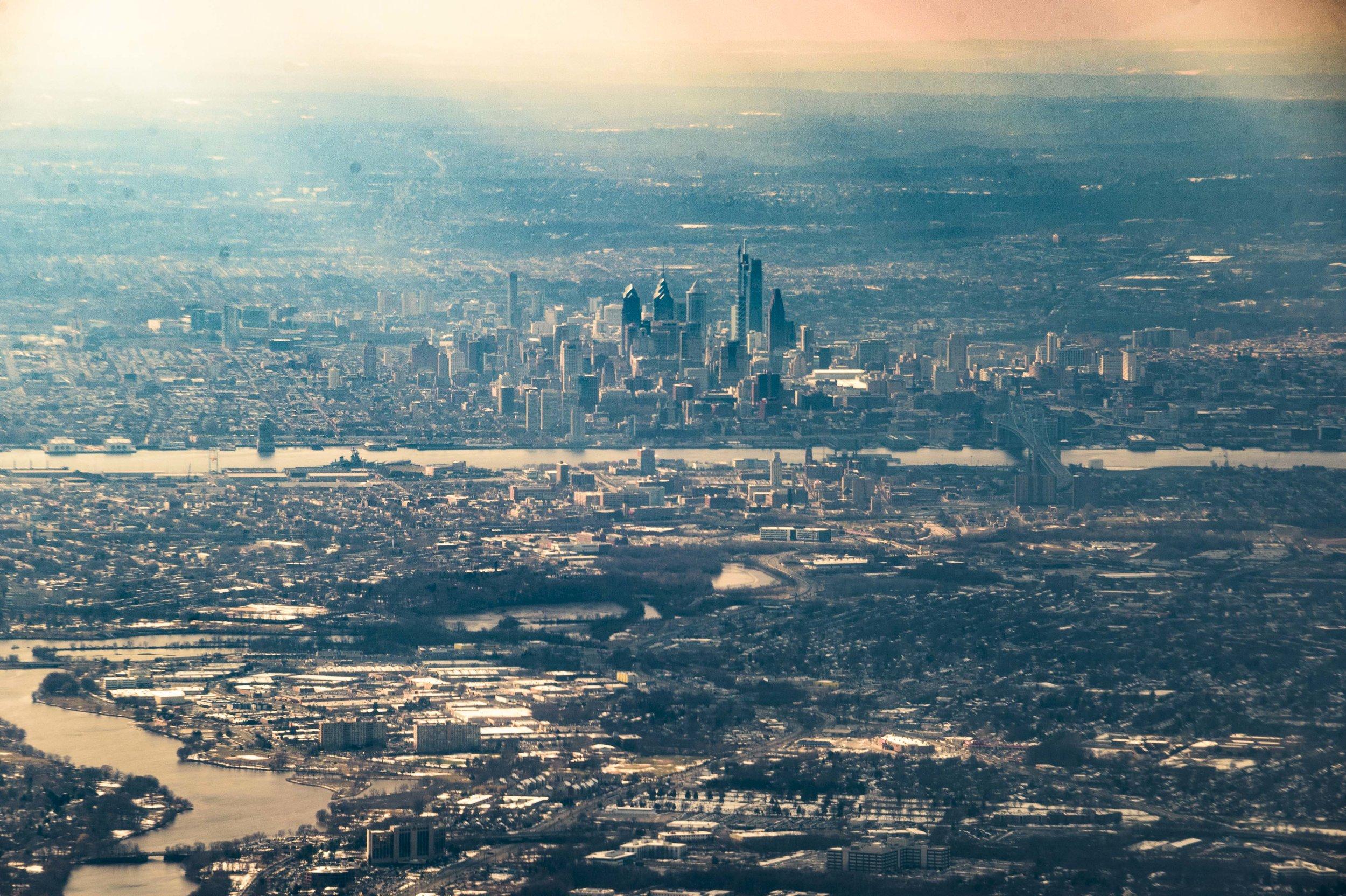 Cities-Philly.jpg