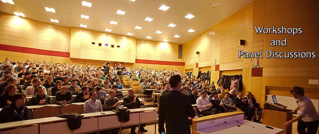 workshops_university_1100.jpg