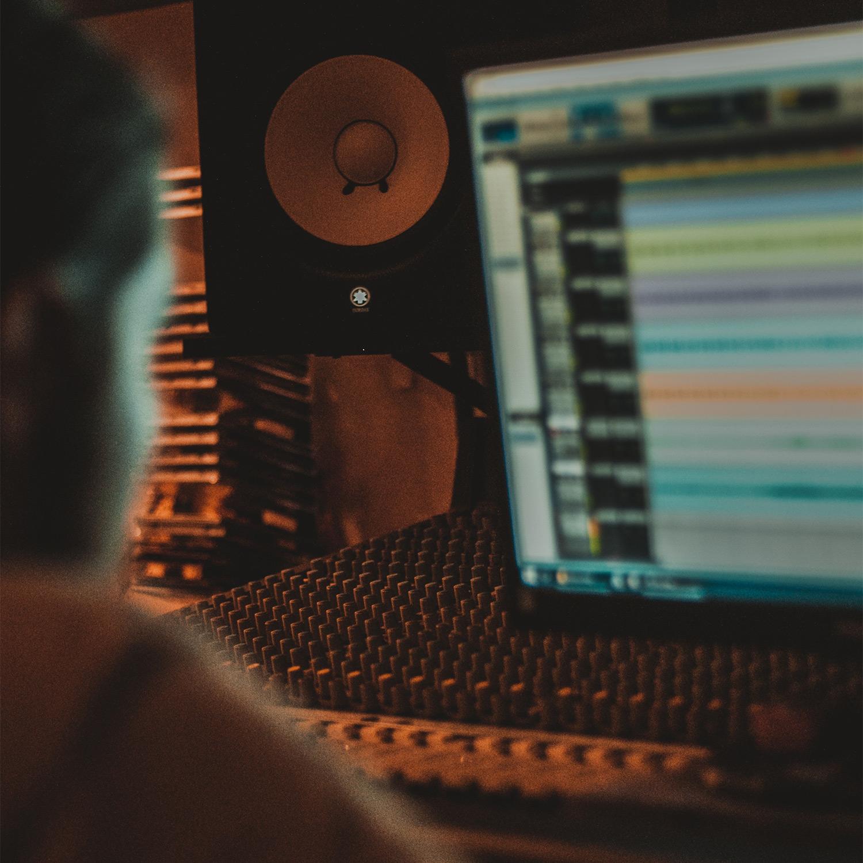 studio_sessions.jpg