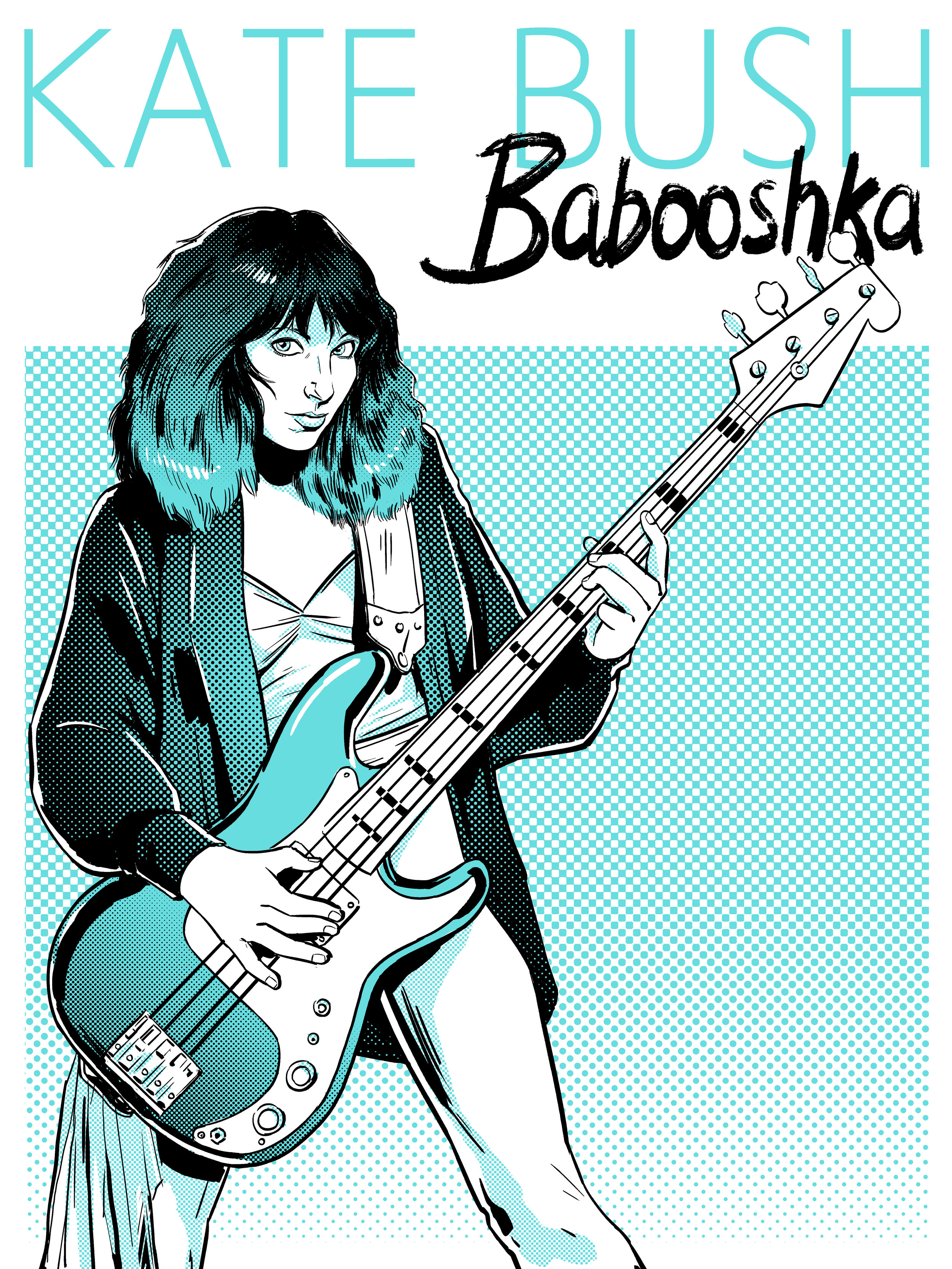 KateBush BabooshkaComposite.jpg