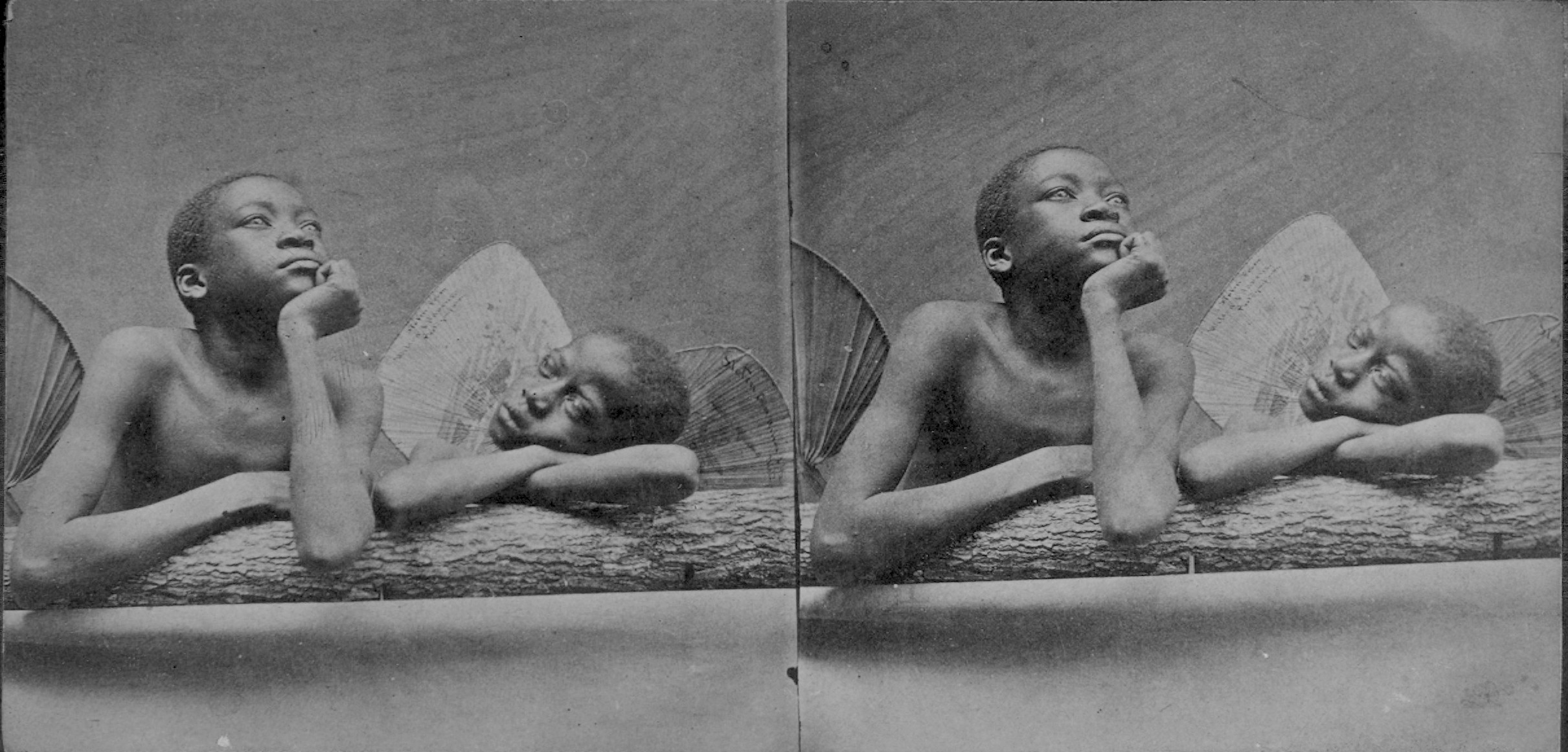 Cherubs_from_Robert_N._Dennis_collection_of_stereoscopic_views.jpg