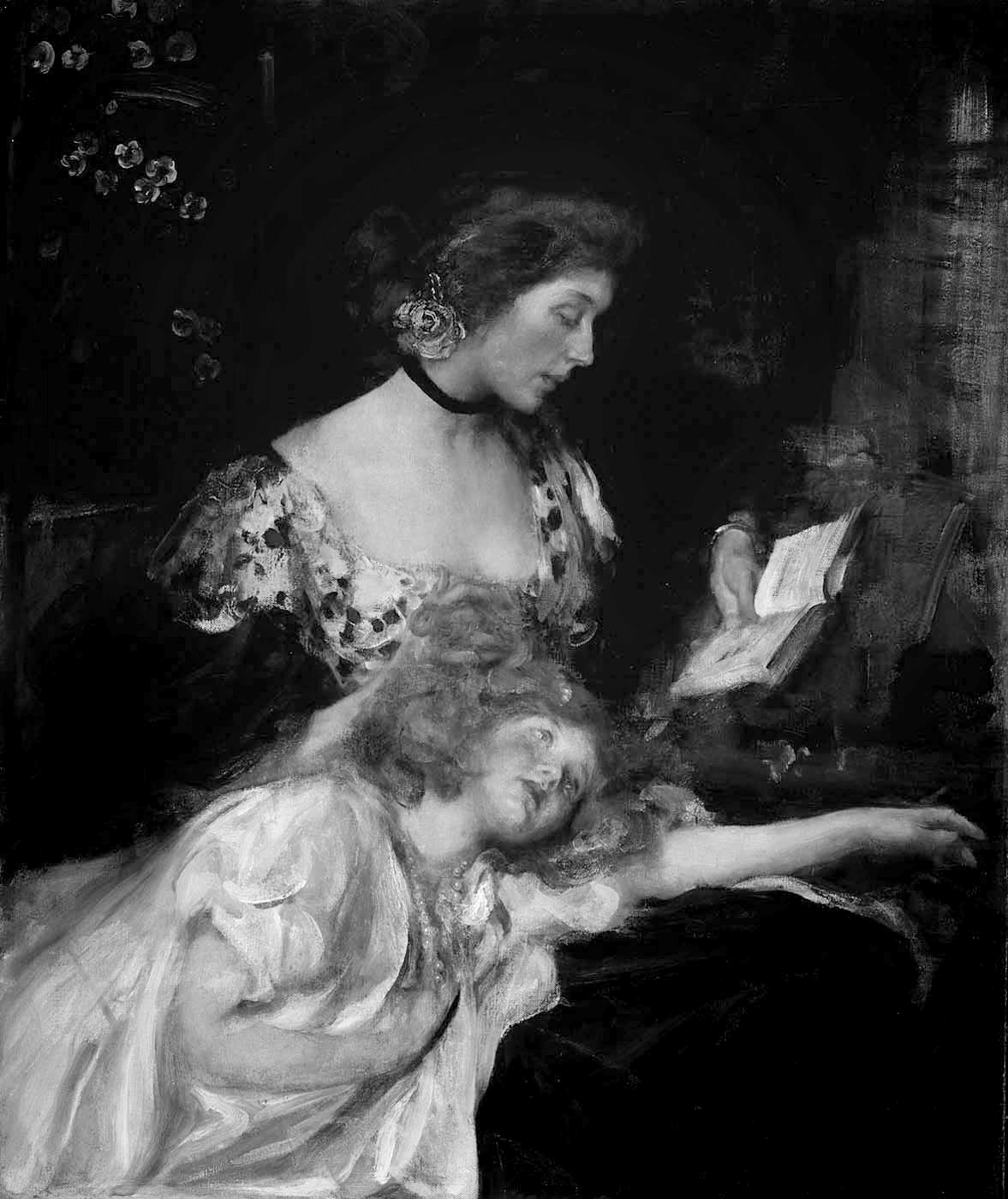 James_Jebusa_Shannon_1900_-_Mother_and_child_(Lady_Shannon_and_Kitty).jpg