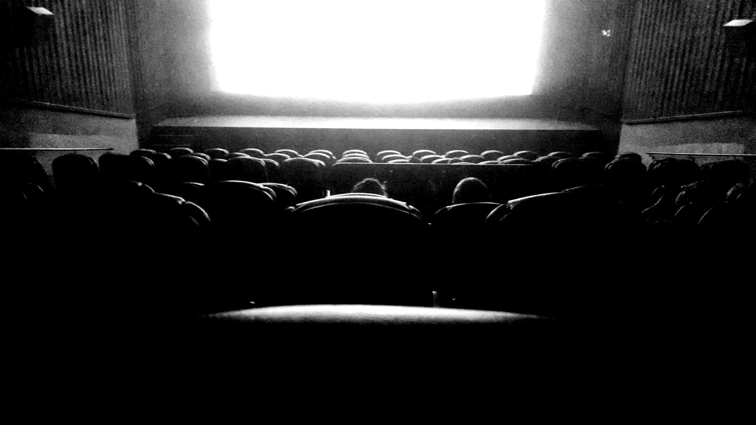 movie-screen-theater-79812.jpg