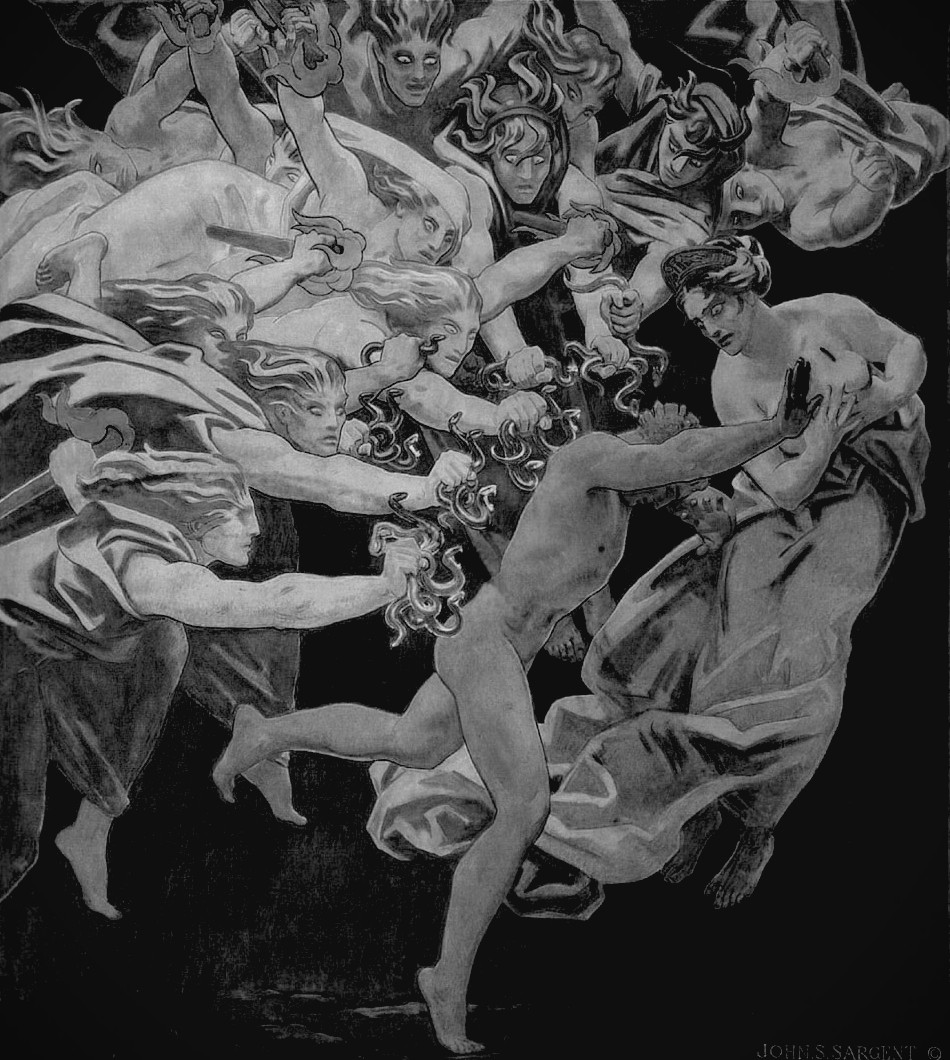 Singer_Sargent_Johfn_-_Orestes_Pursued_by_the_Furies_-_1921.jpg