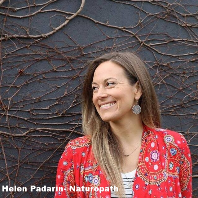 Helen_Padarin_Naturopath_Movement_Human_Patterns_Sydney