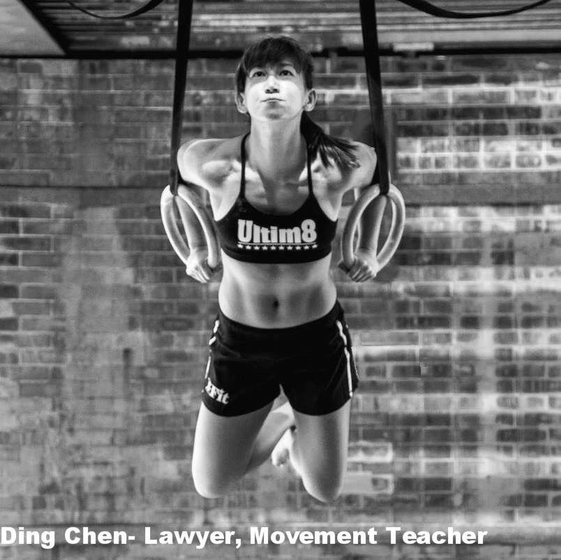 Ding_Chen_Gymnastics_Rings_Human_Patterns_Fighting_Monkey_Strength_Soisci