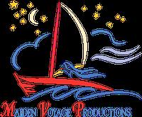 MVP-screen-logo sm.png