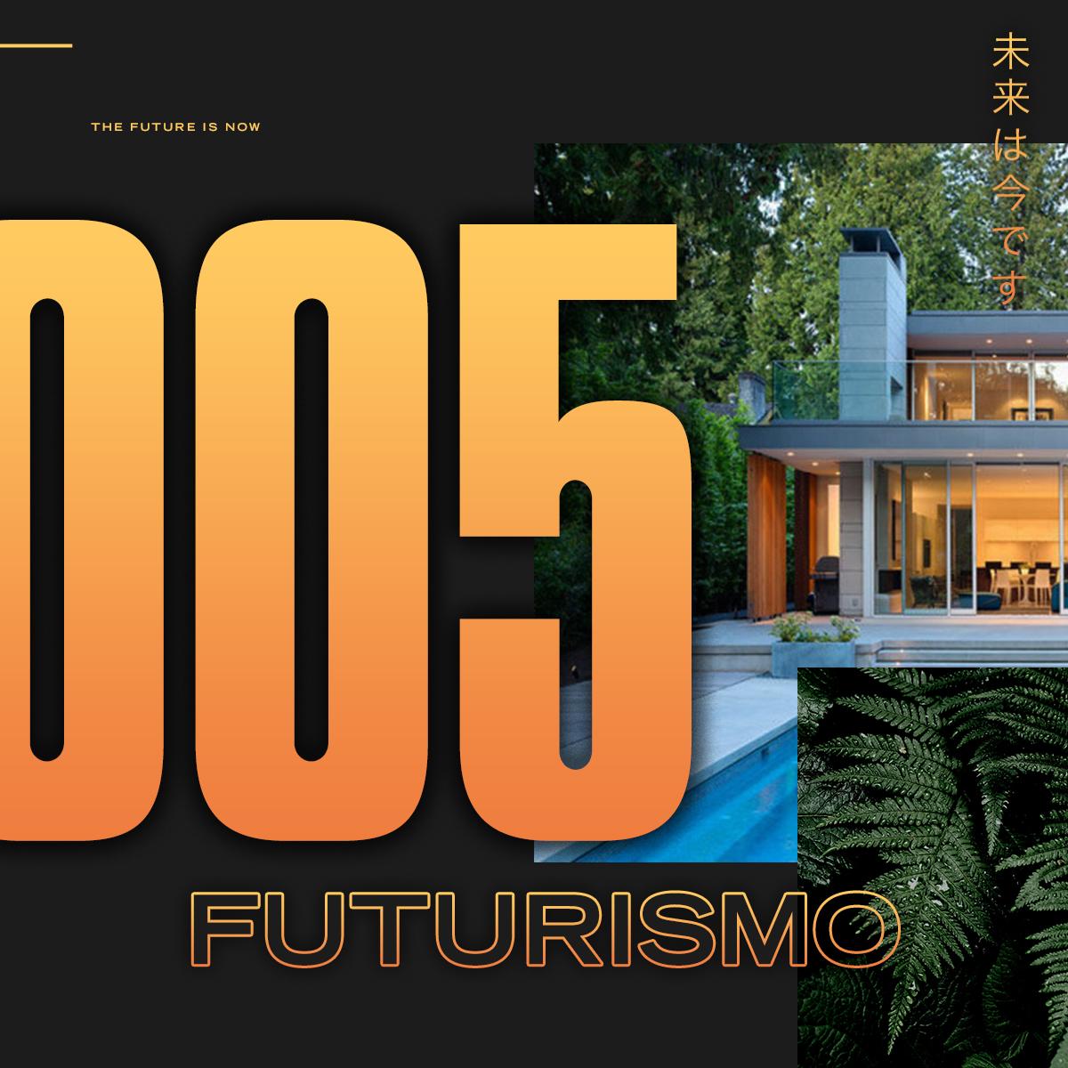 FUTURISMO_5.jpg