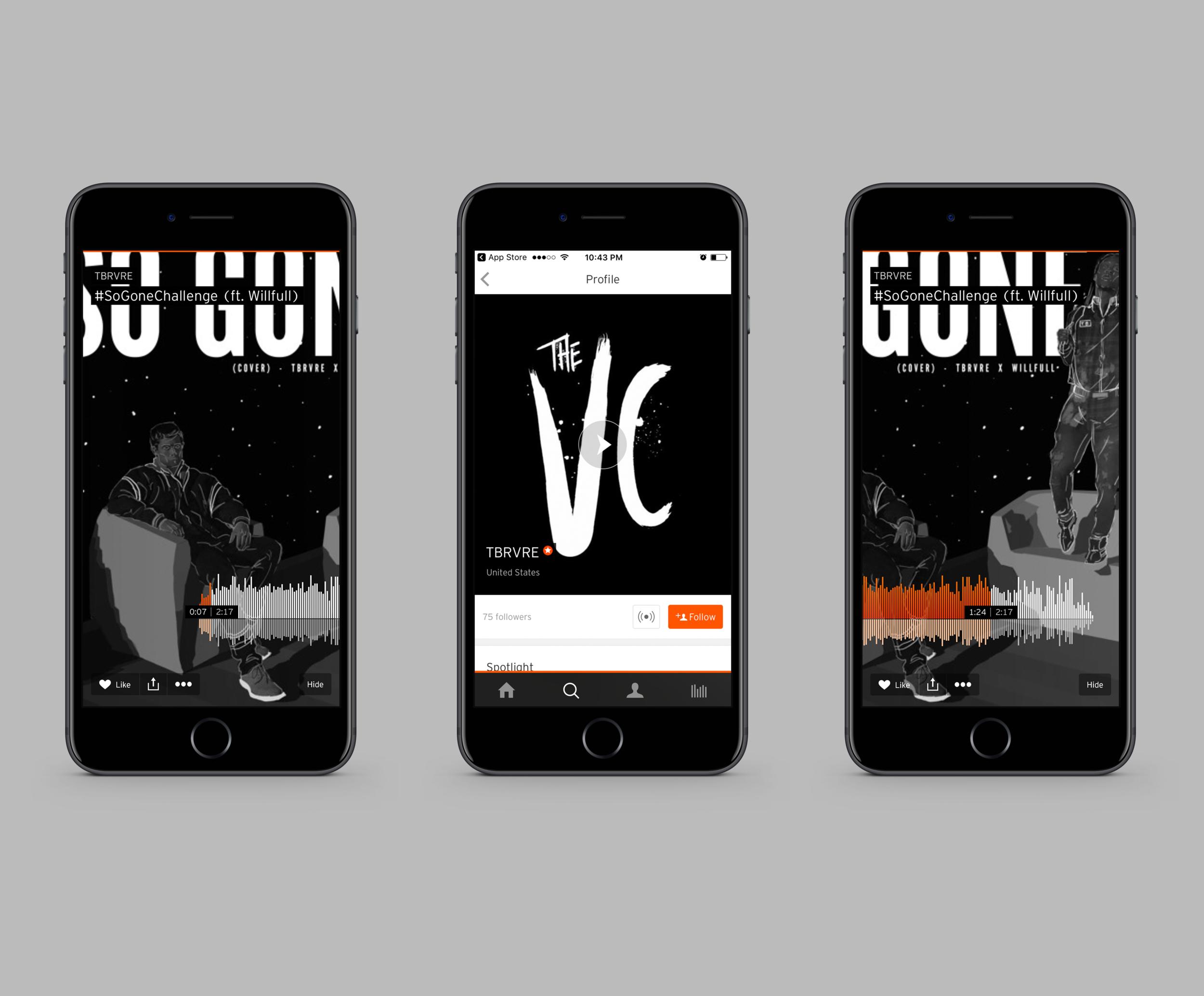 VC_Soundcloud_App.png