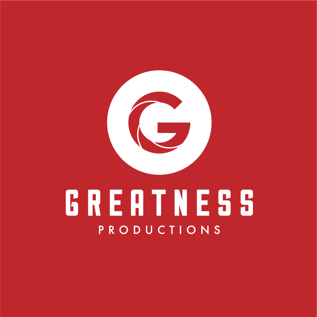 Greatness-02.png