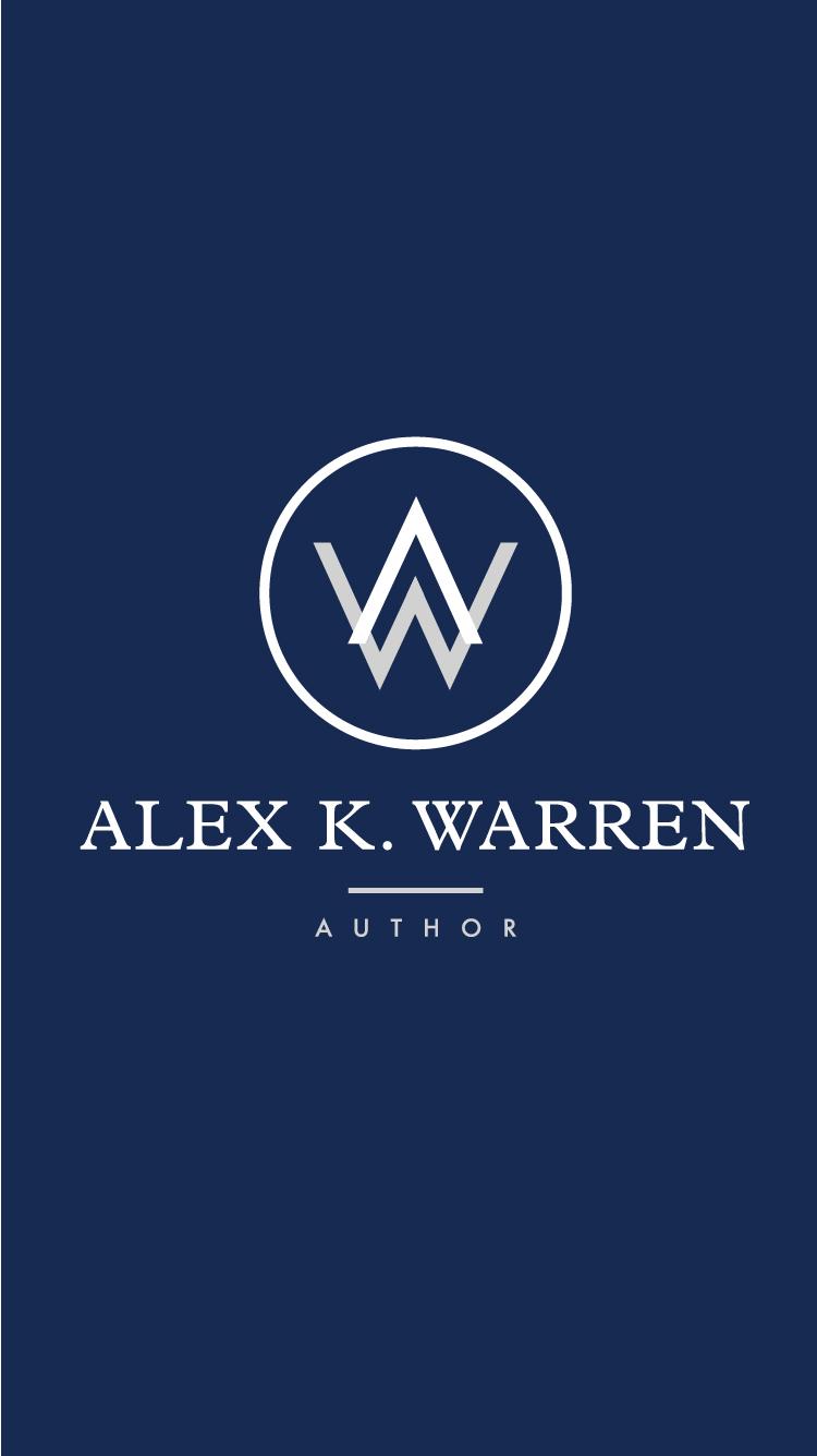 AlexWarren_Logo-09.jpg