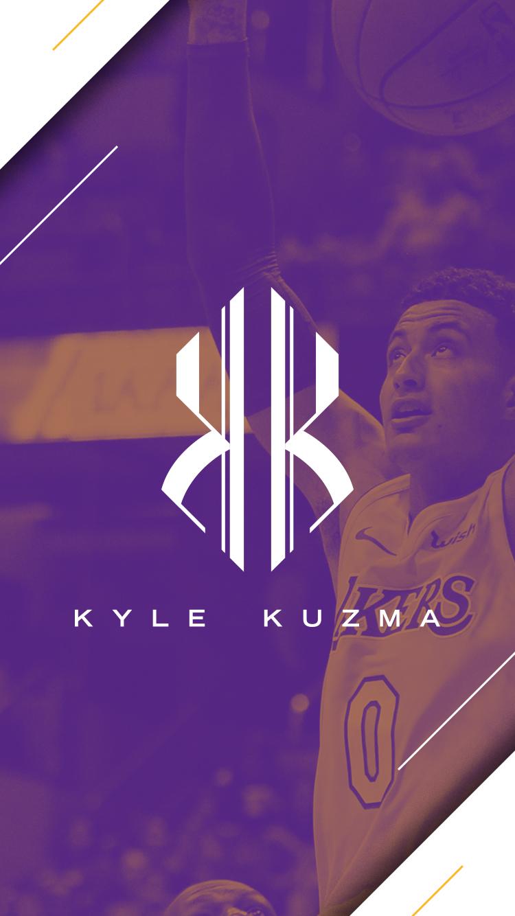 KUZMA_Screen2.jpg