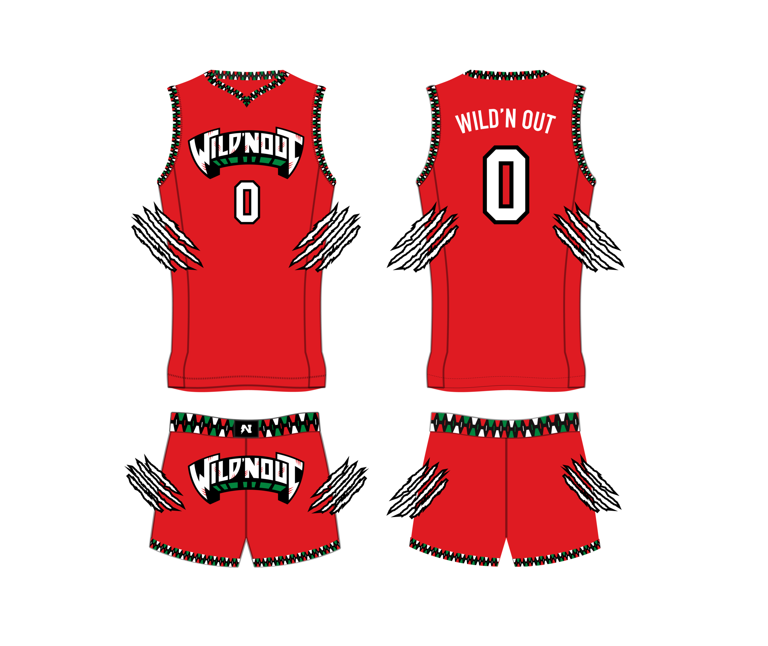 WildNOut_Jerseys [Recovered]-01 copy.png