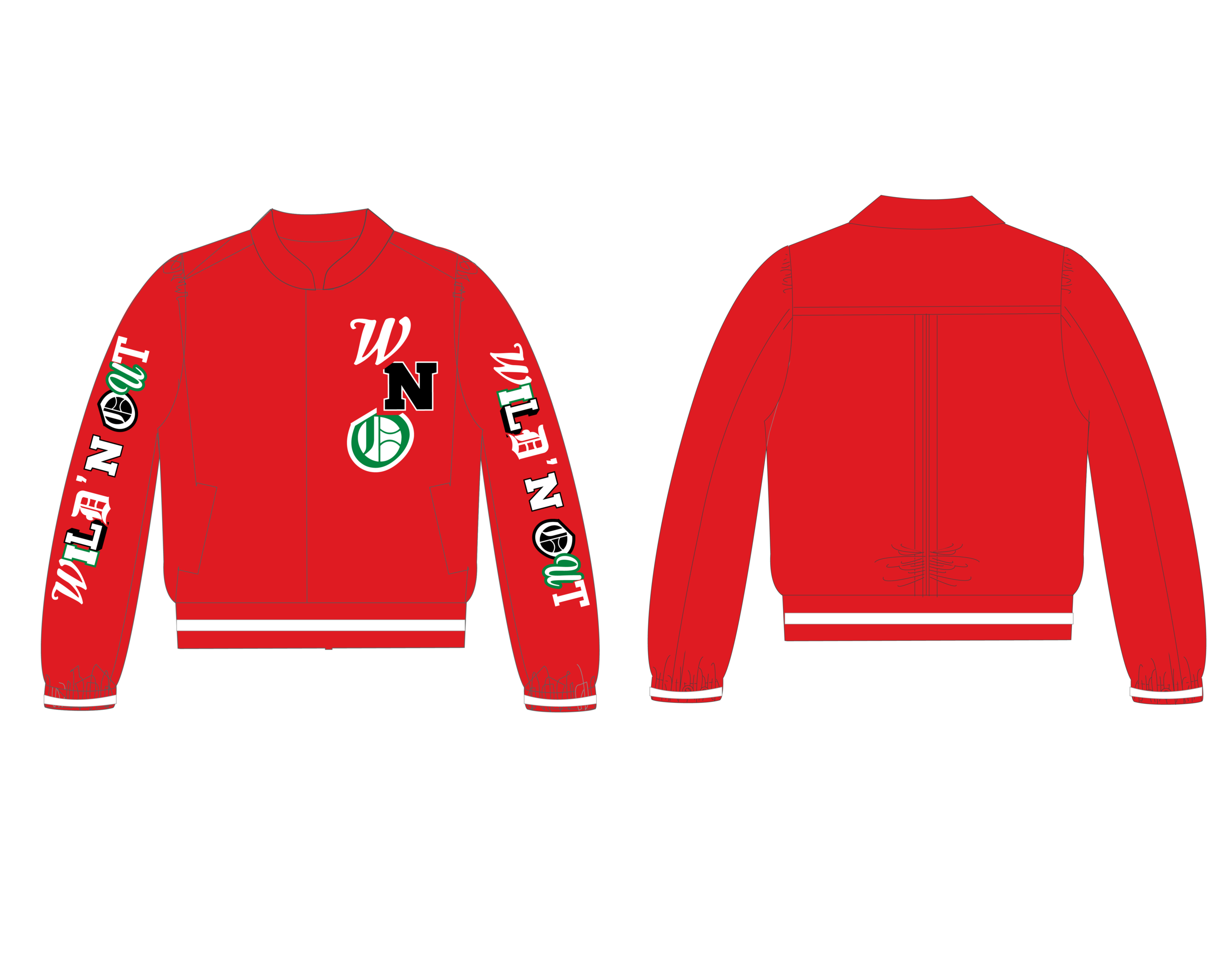 WildNOut_Jerseys [Recovered]-10.png