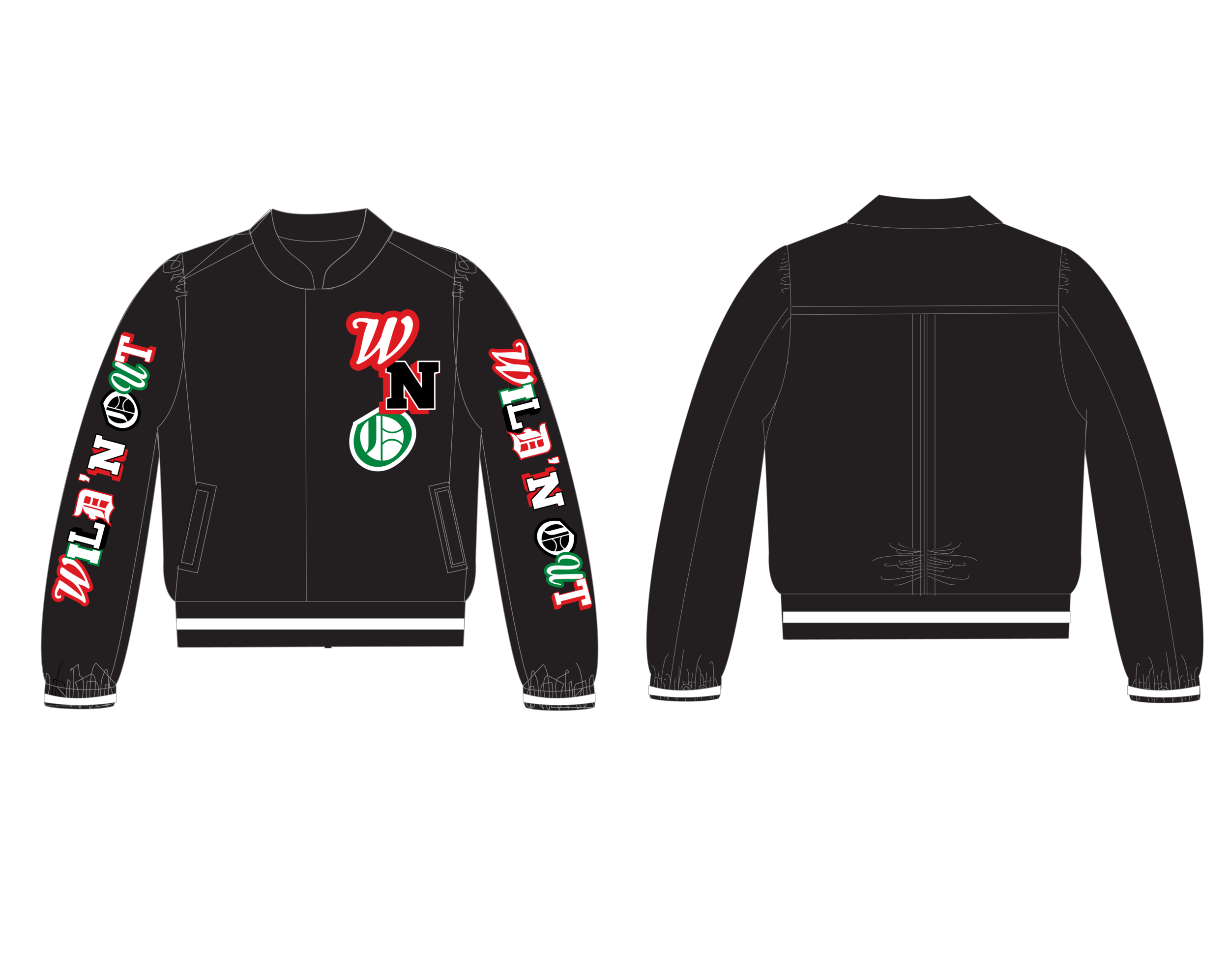 WildNOut_Jerseys [Recovered]-09.png