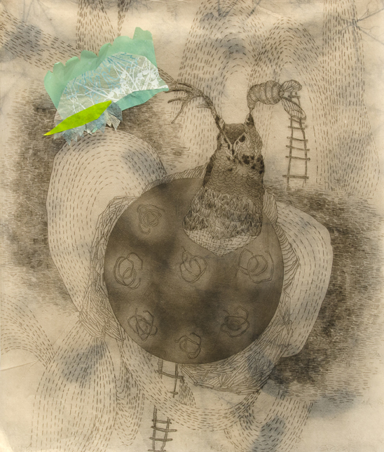 Owlpod