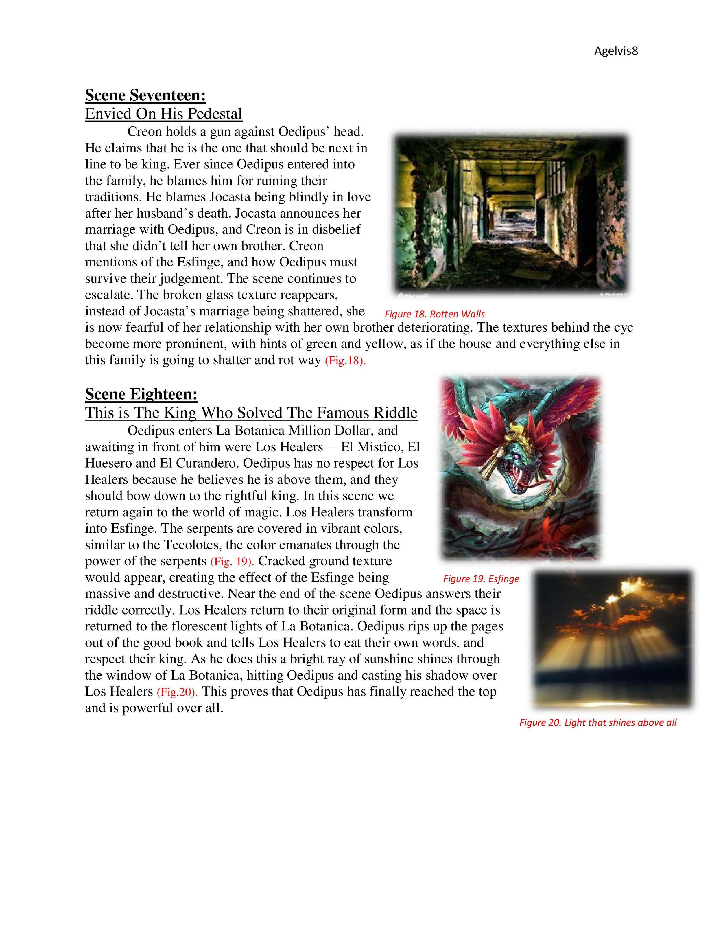 OER-ST-NA-page-008.jpg
