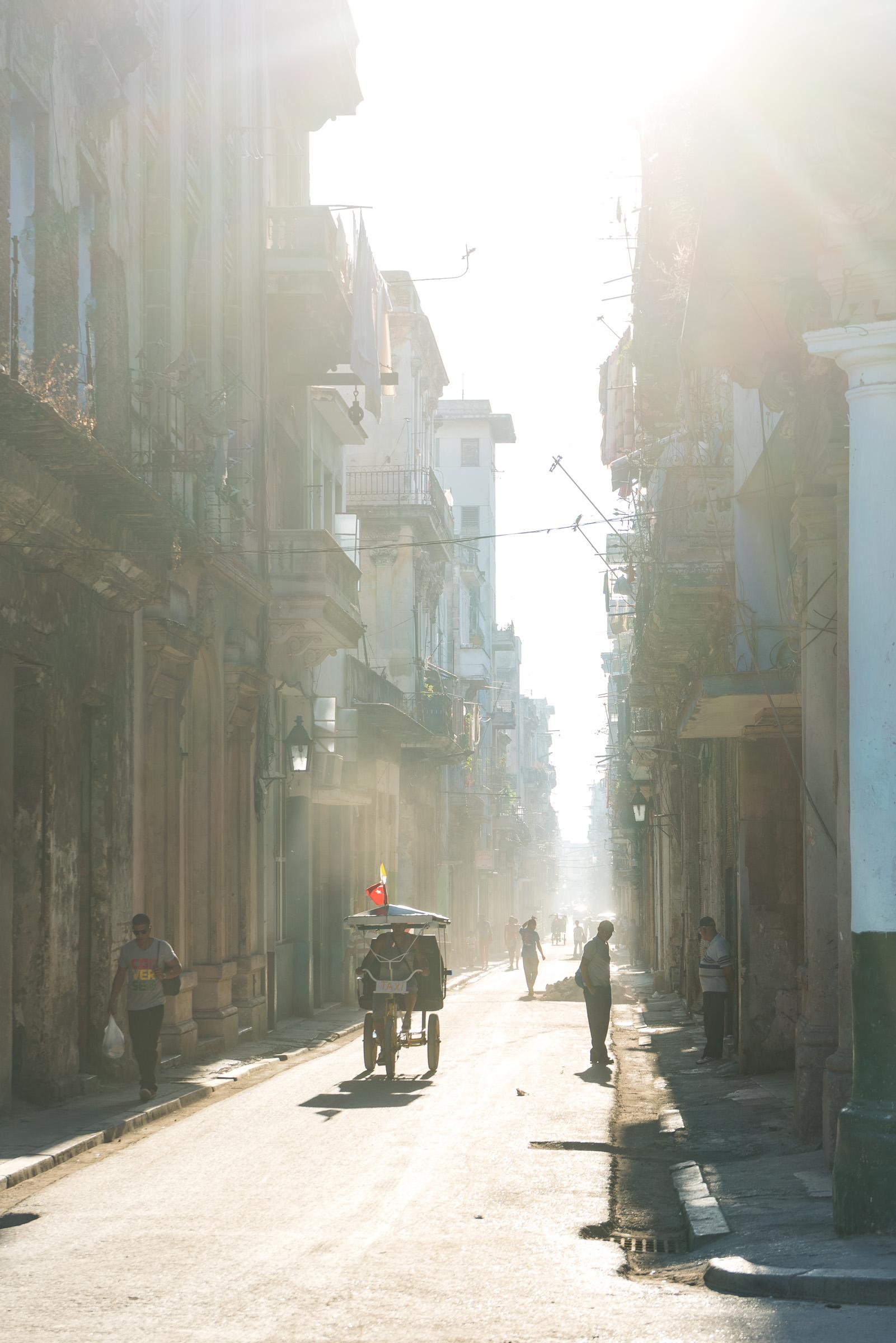 Travel 20150117-CUBA-09983.jpg