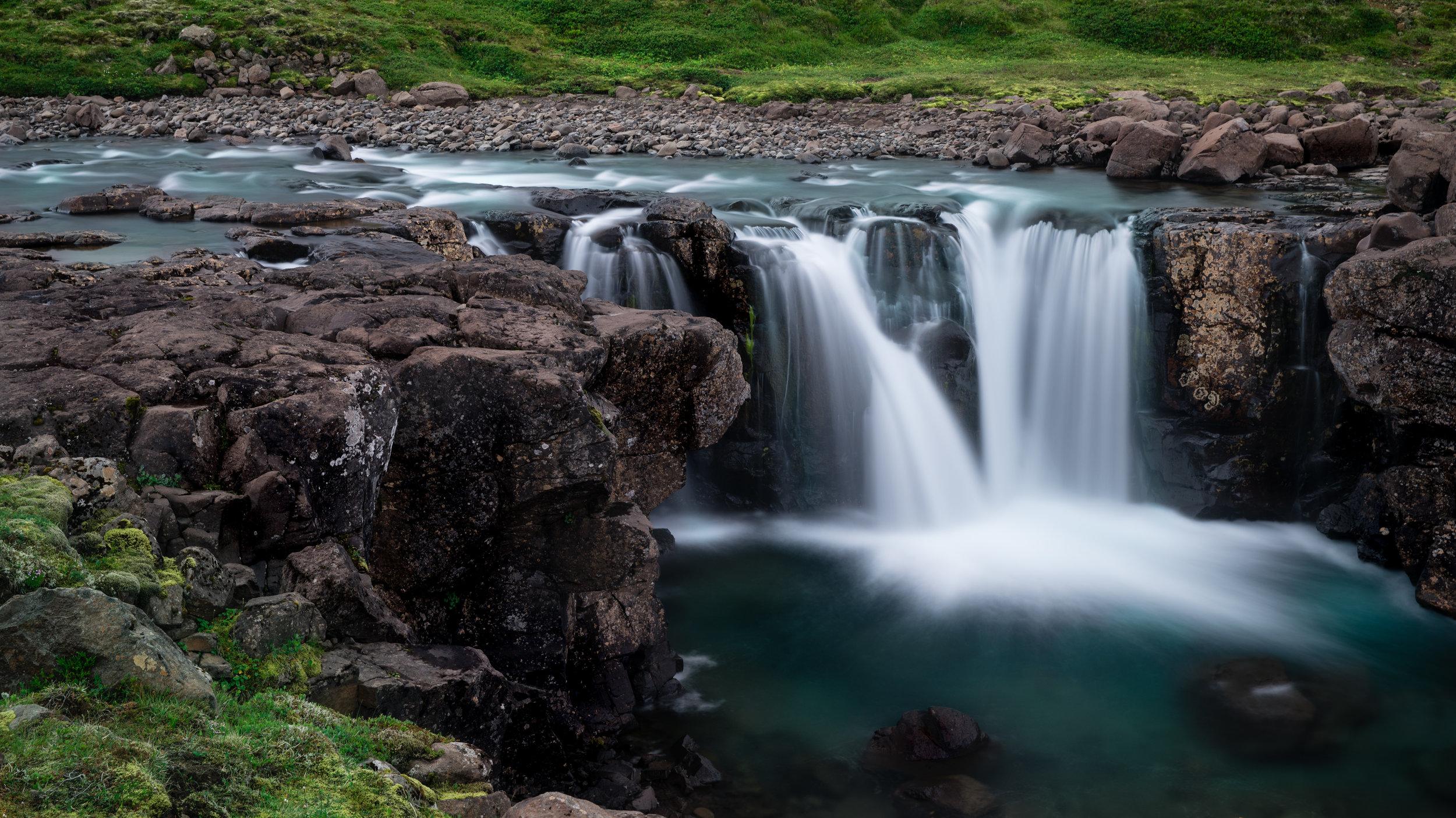 Long 20170714-Iceland-DSC00348.jpg