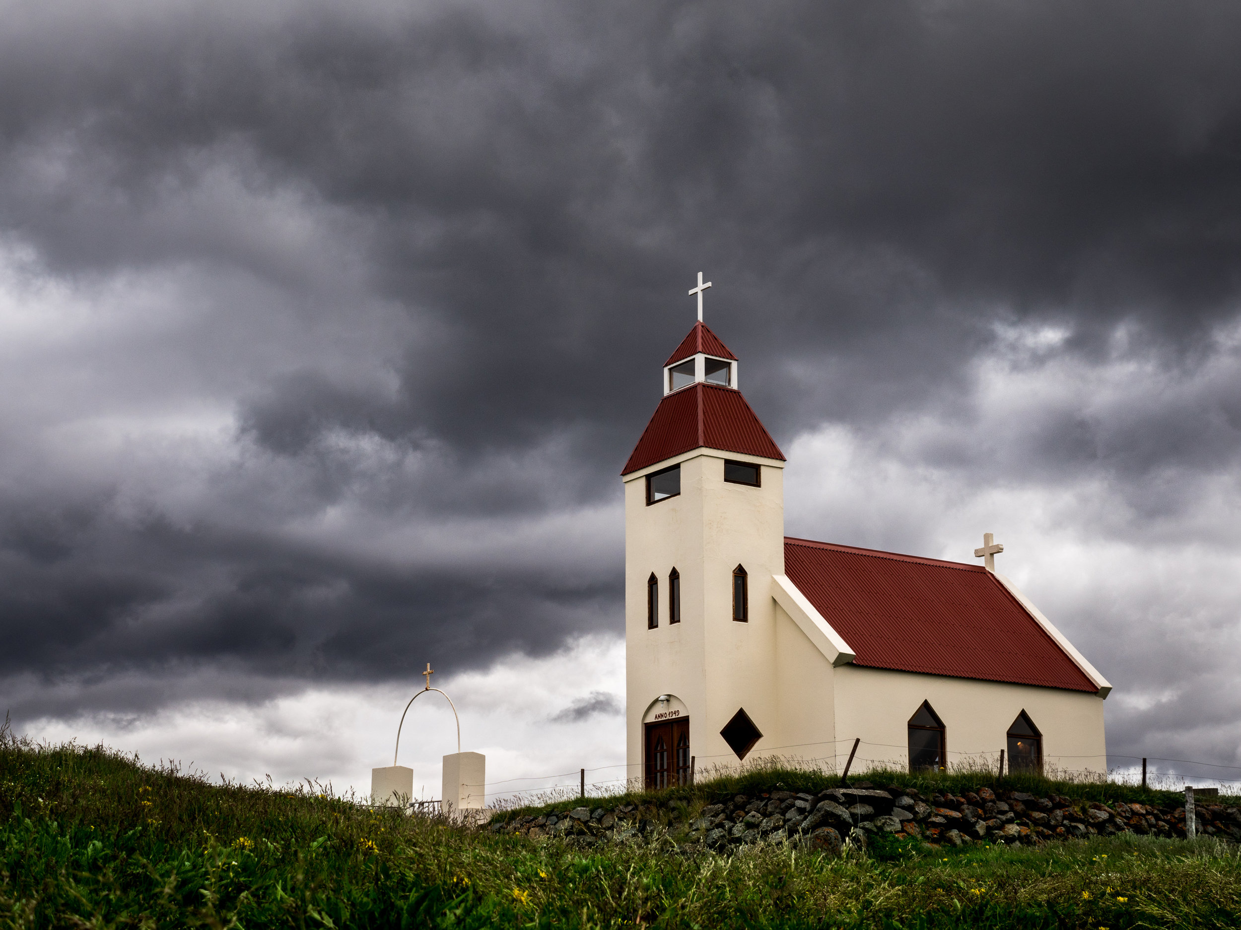 20170714-Iceland-P1099736-Edit.jpg