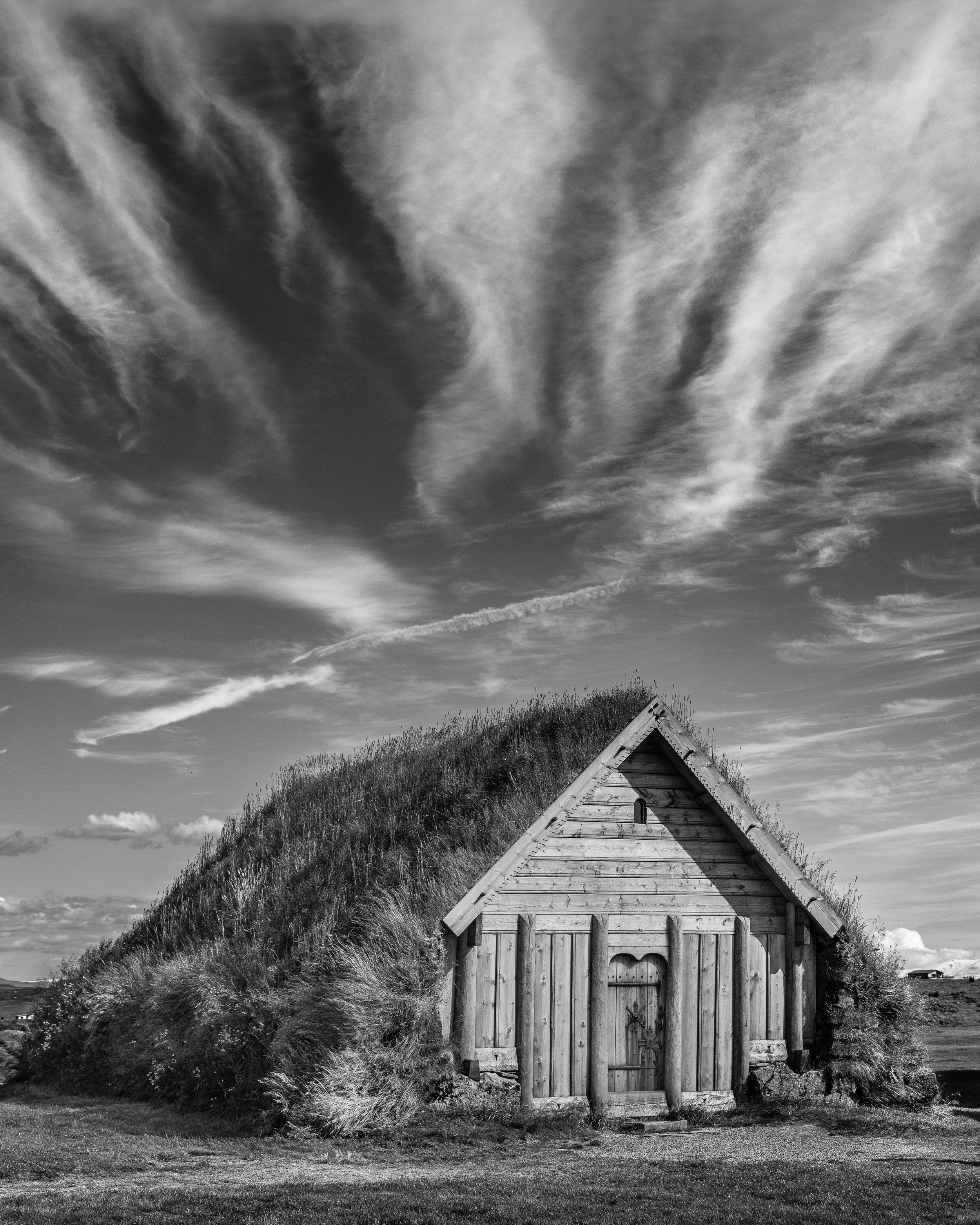 20170711-Iceland-DSC00161-Edit.jpg