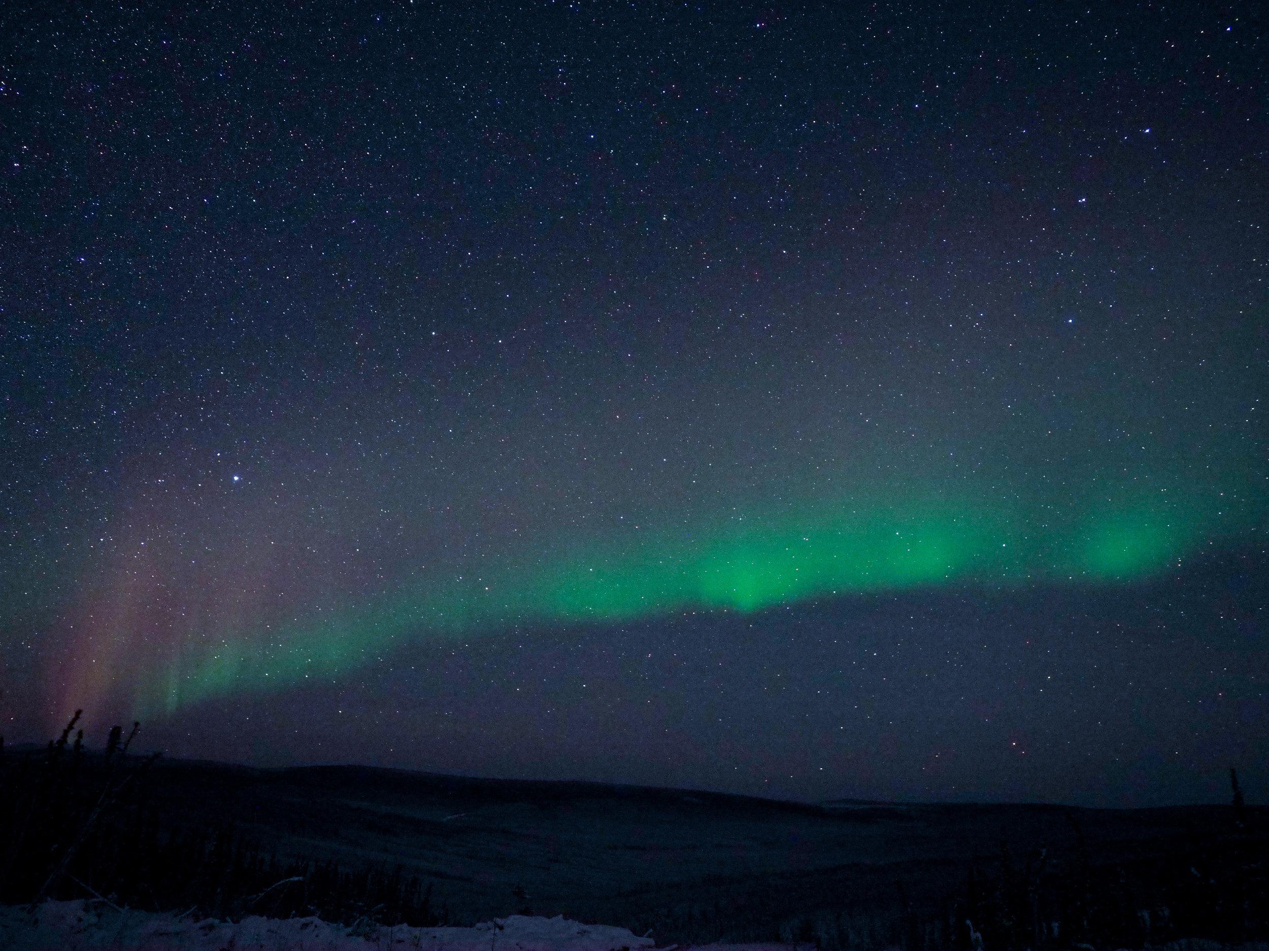 2016-12-04 Alaska N Lights_PC052024.jpg
