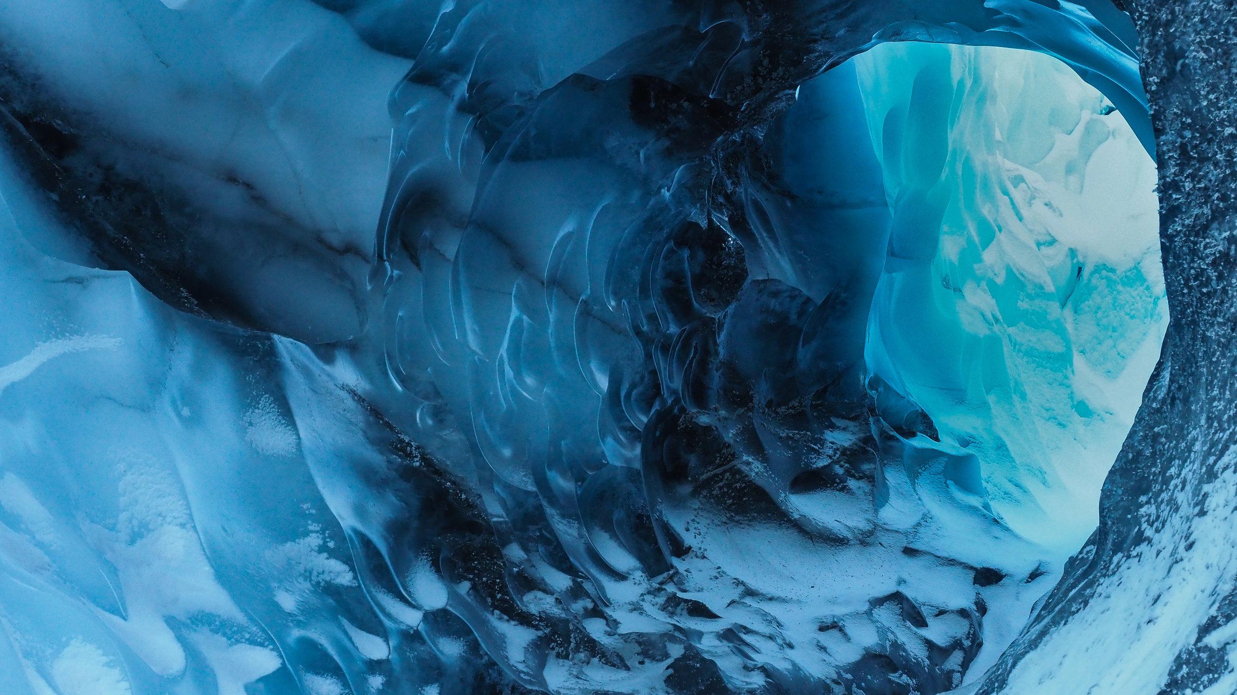 2016-12-01 Alaska_PC011197.jpg
