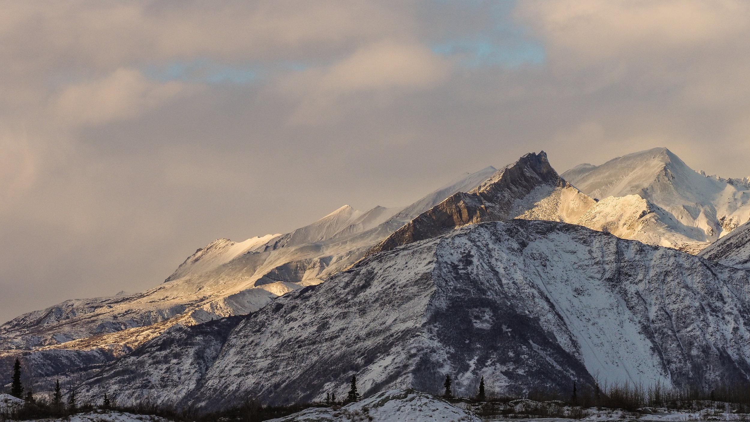 2016-12-01 Alaska_PC011184.jpg