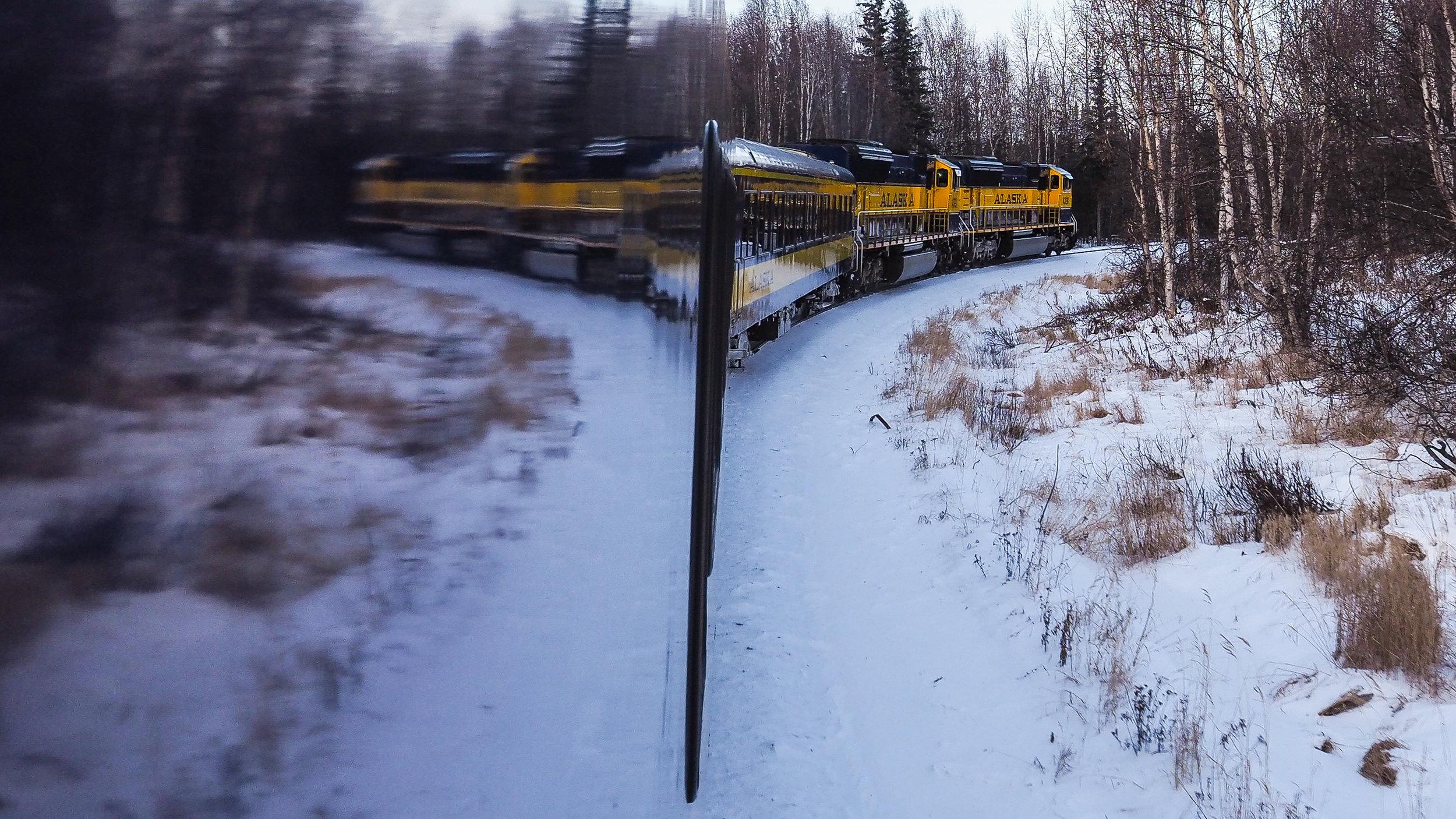 2016-12-03 Alaska_PC031321.jpg