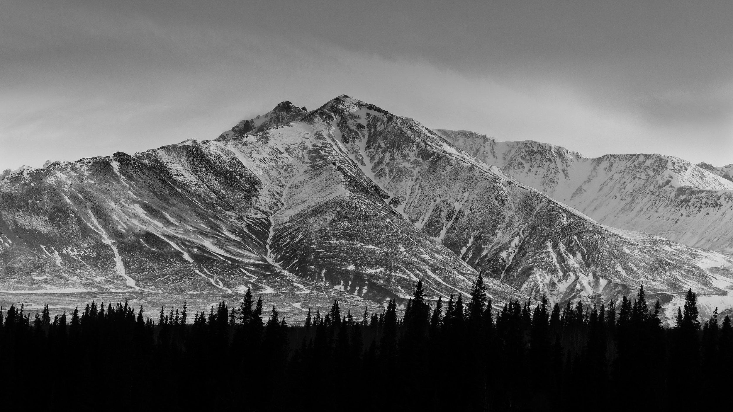 2016-12-03 Alaska_PC031358.jpg