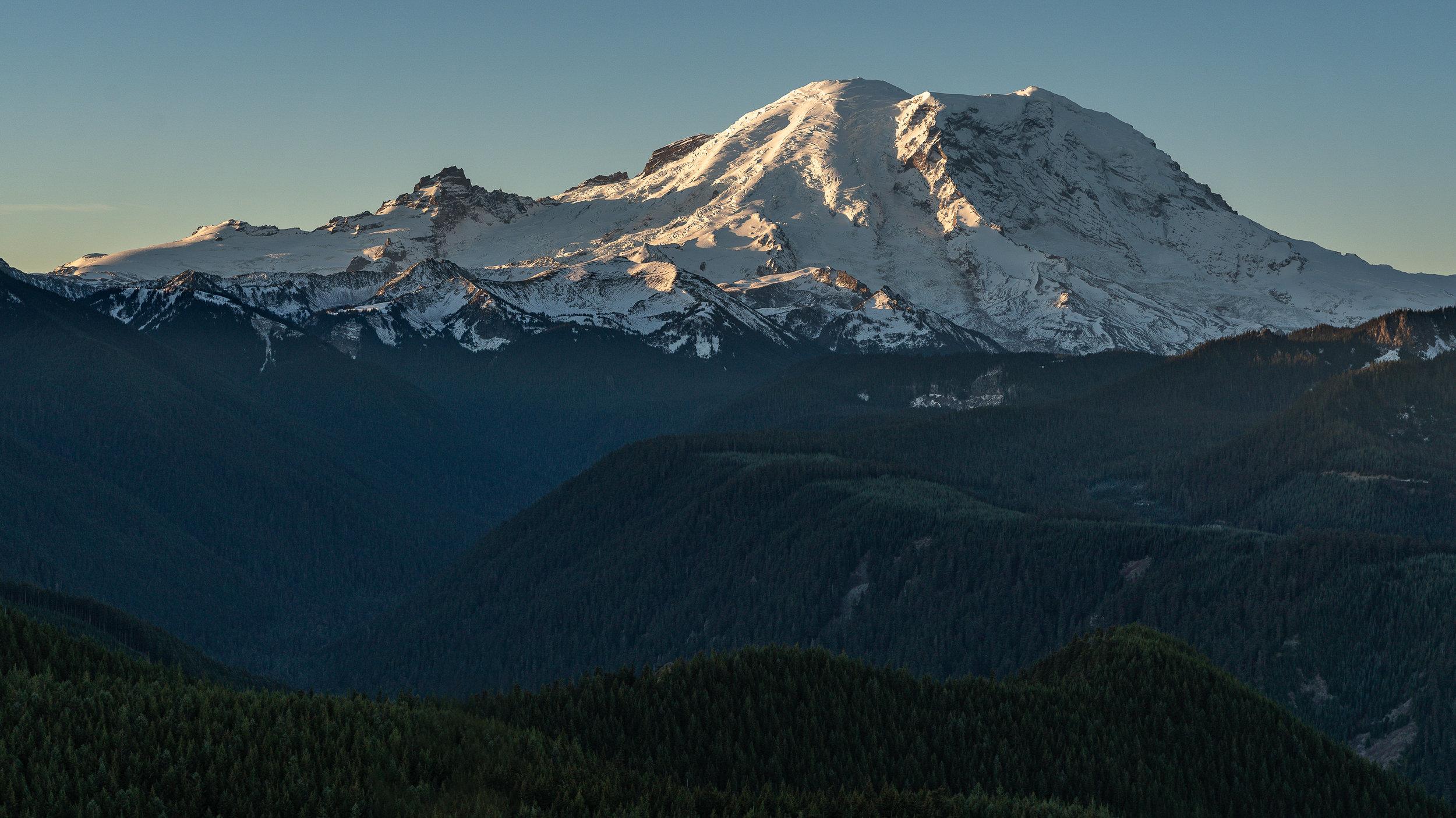 2018-11-17 Mt Rainier & ThanksGiving_20181118_DJIMavicOG_T_A01463-Edit.jpg