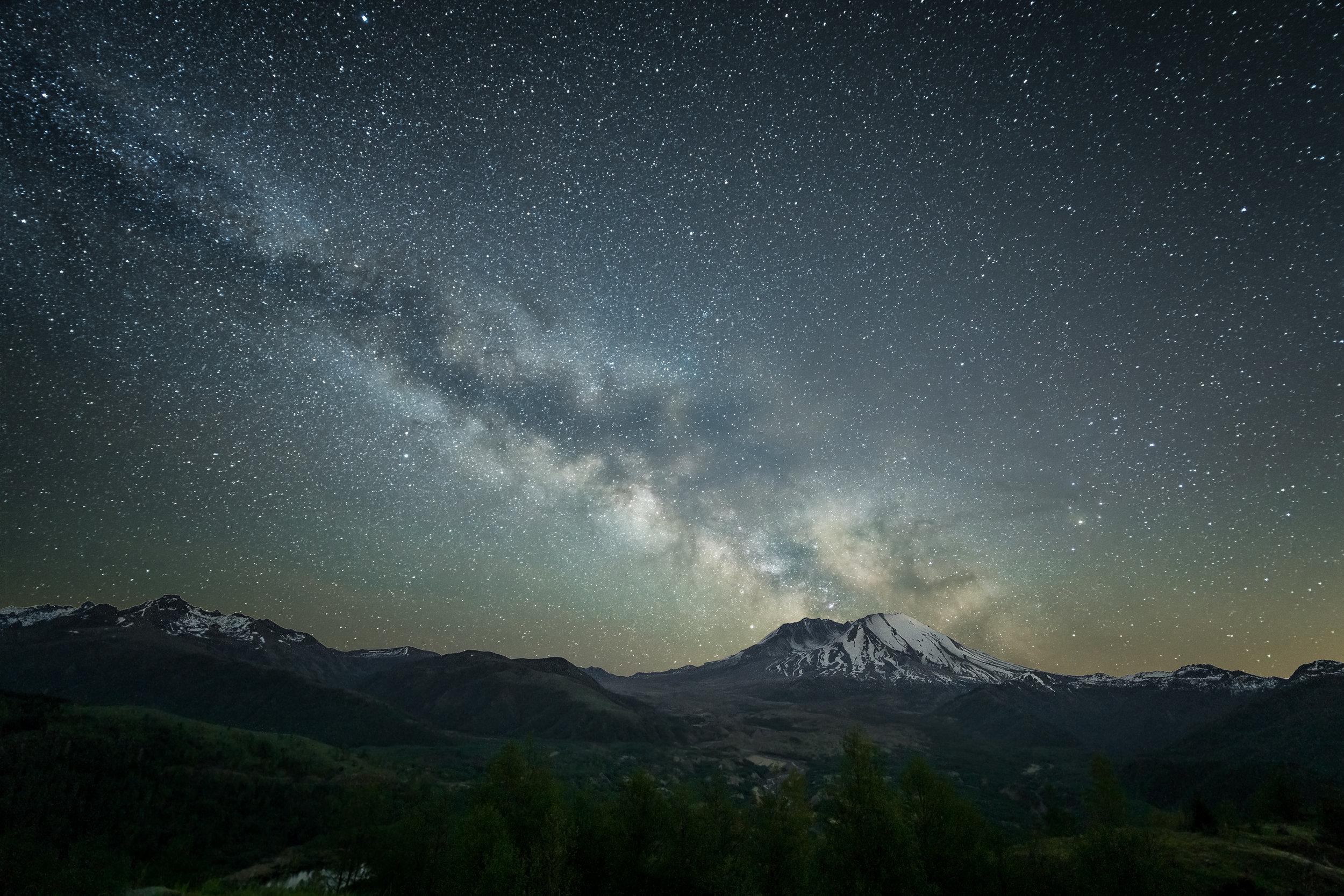 2018-05-14 Mt St Helens Stars_20180514_helensmilkyway_09119-median.jpg