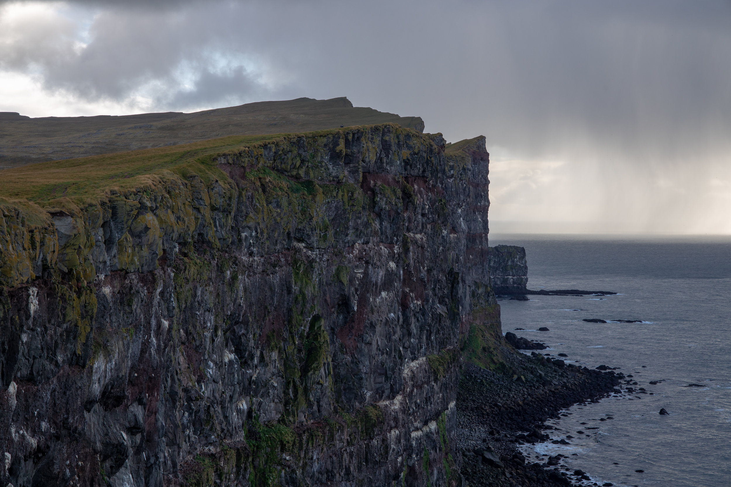 2018-09-12 Canon RAW Iceland - Dump Here first_2Y1A5060.jpg