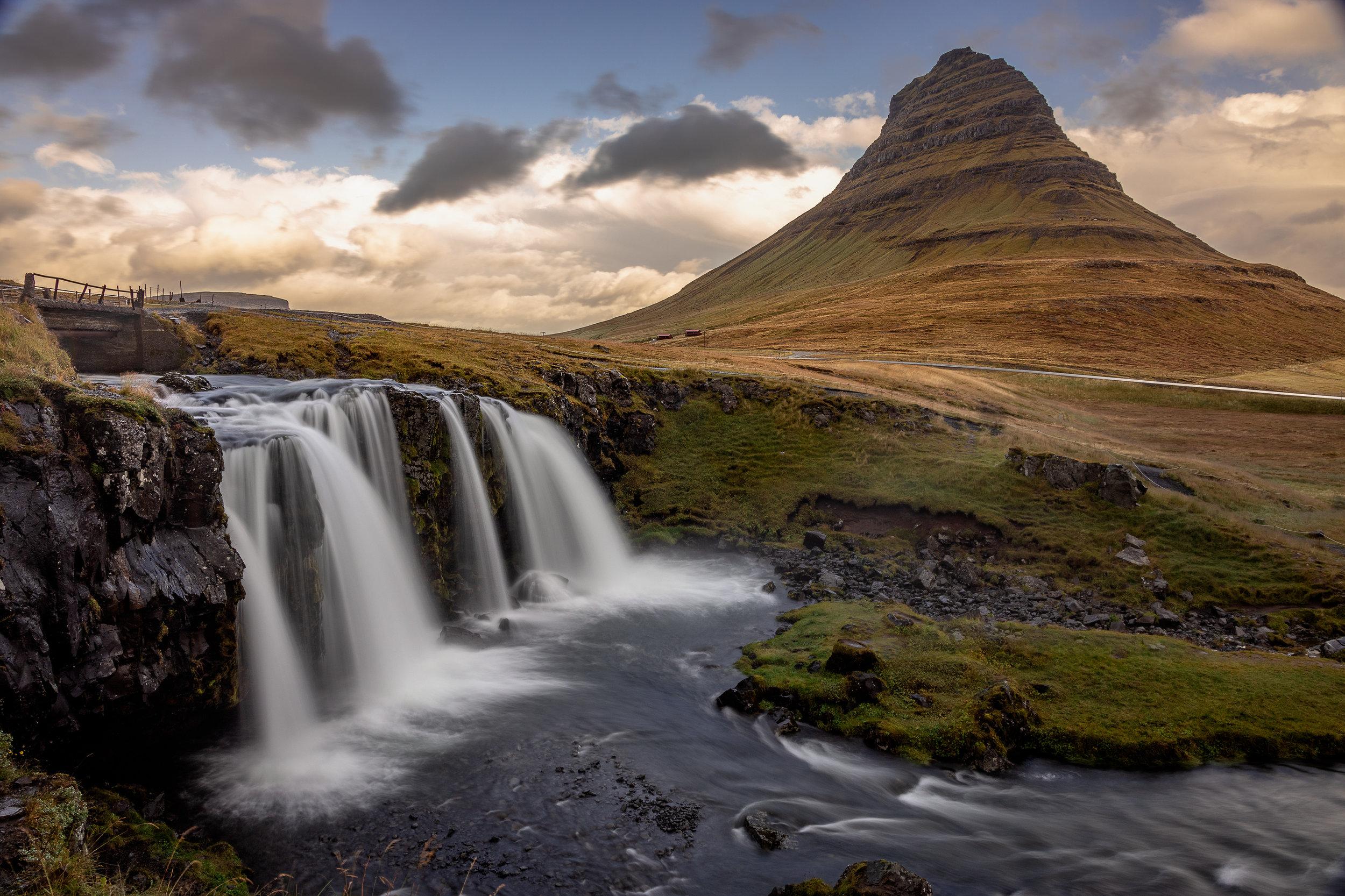 2018-09-12 Canon RAW Iceland - Dump Here first_2Y1A5205-Edit.jpg