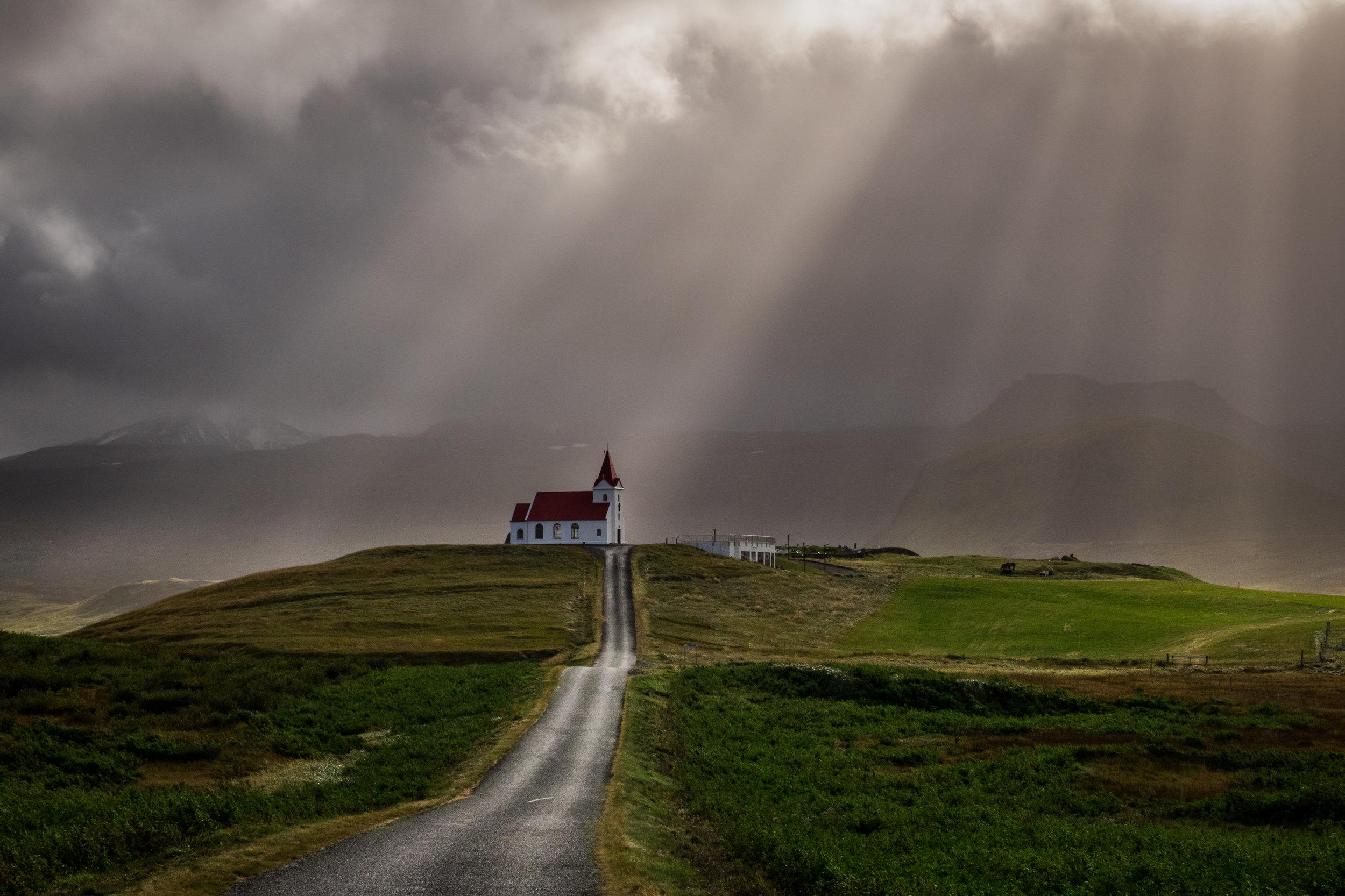 2018-09-14 RX104 Iceland_20180924_sonyrx10m4_DSC01179.jpg