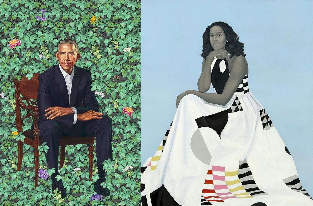 NPG-Obamas-1620-1080x712.jpg