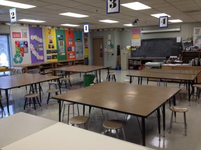 classroom.png