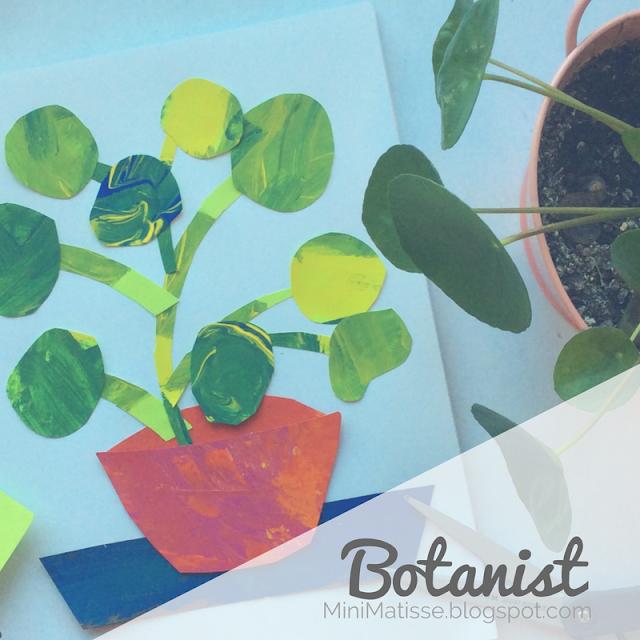 Botanist1.jpg