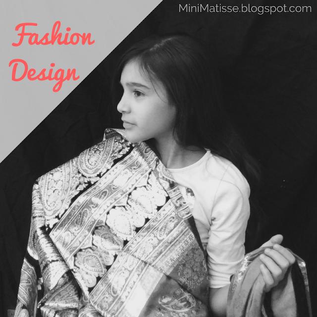 Fashion-Design.jpg