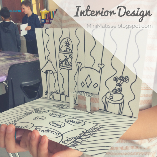 InteriorDesigner1.jpg