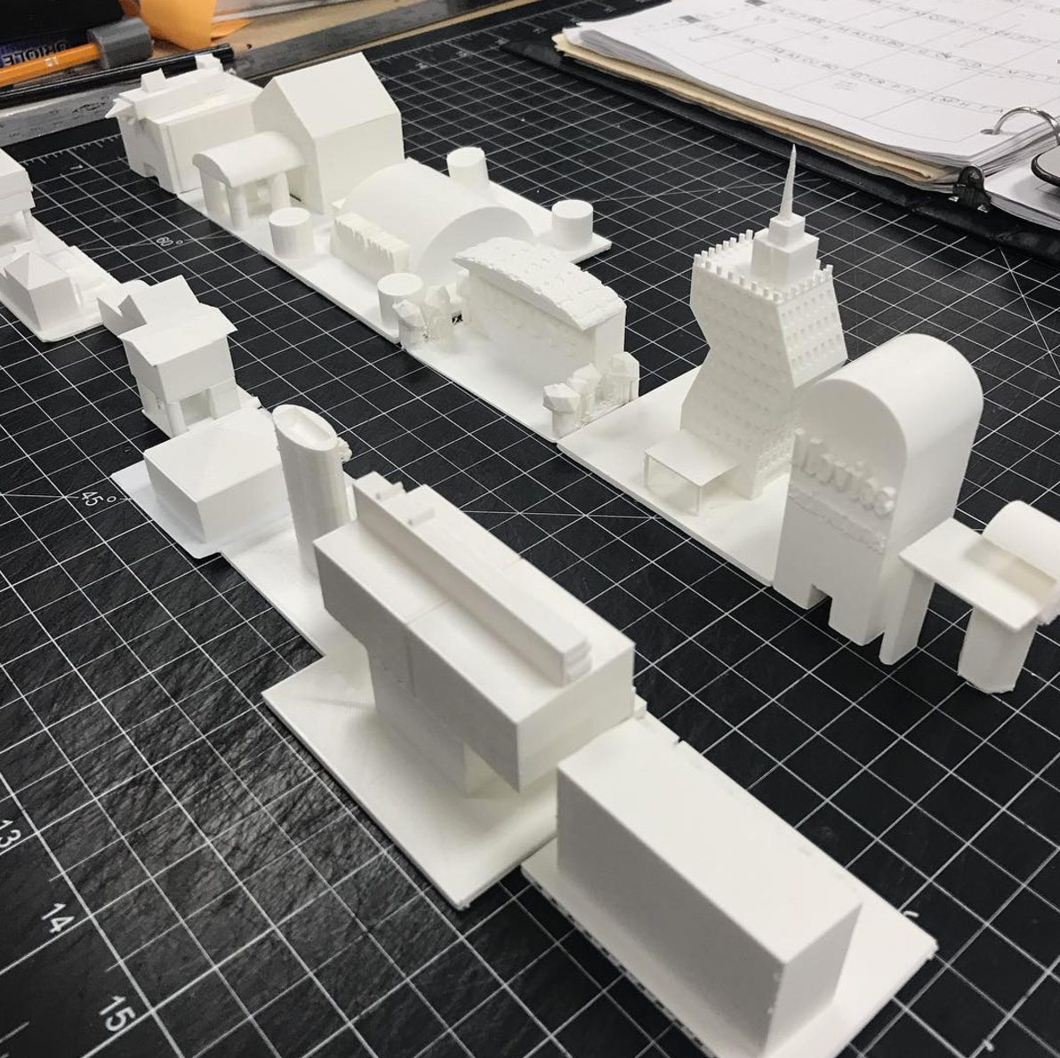 architecture3dprinting.jpg